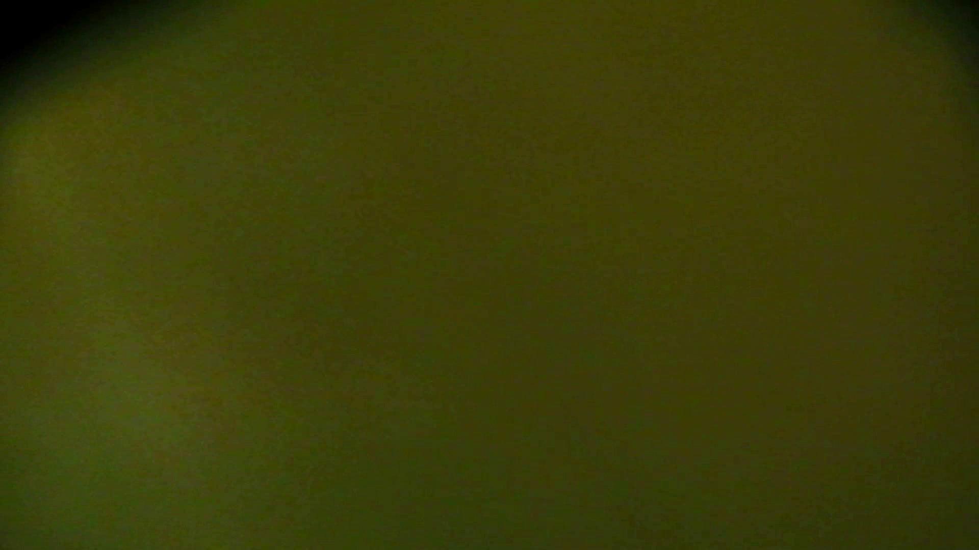 阿国ちゃんの「和式洋式七変化」No.14 丸見え AV動画キャプチャ 57画像 56