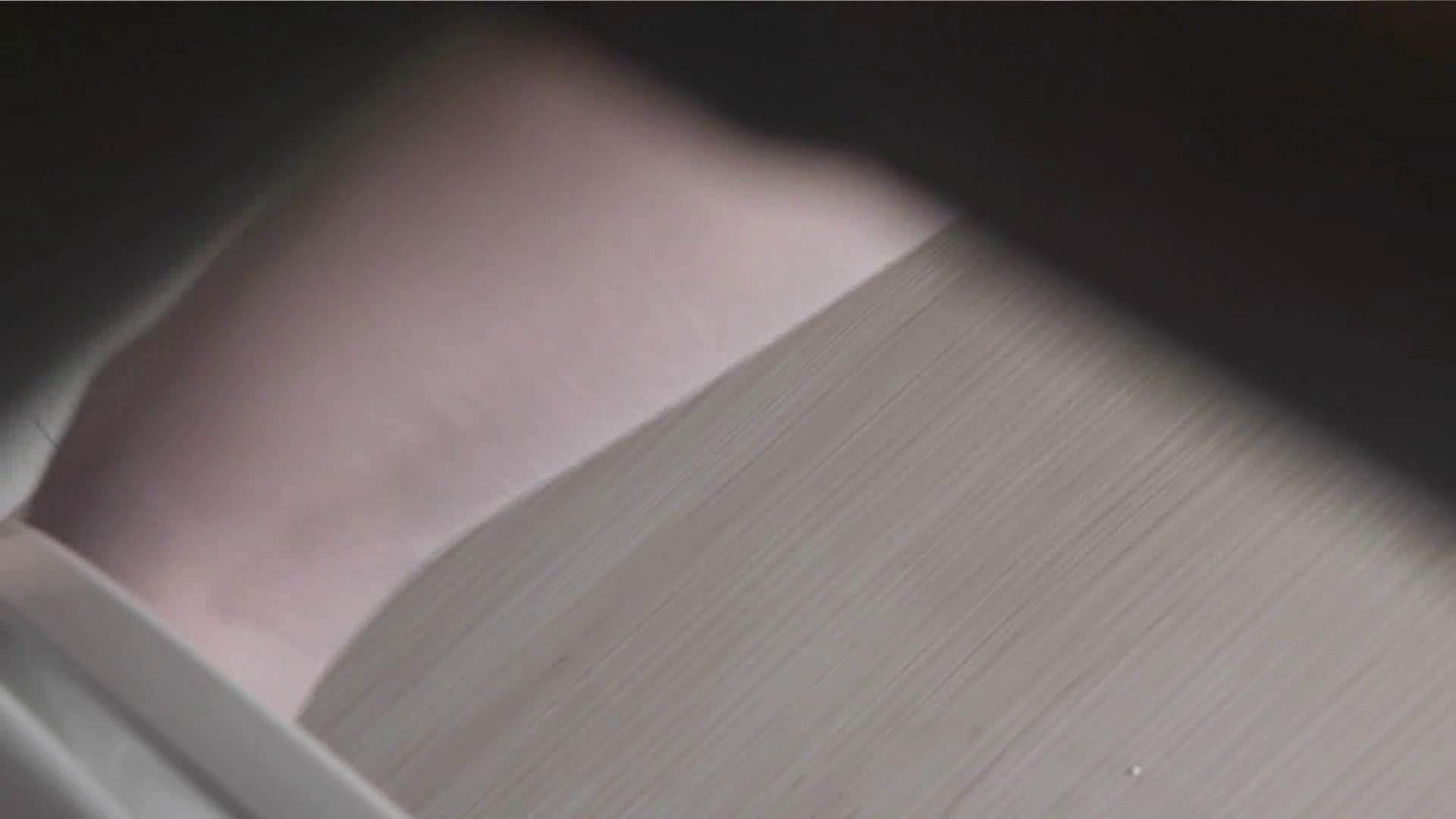 阿国ちゃんの「和式洋式七変化」No.15 丸見え ワレメ無修正動画無料 50画像 9