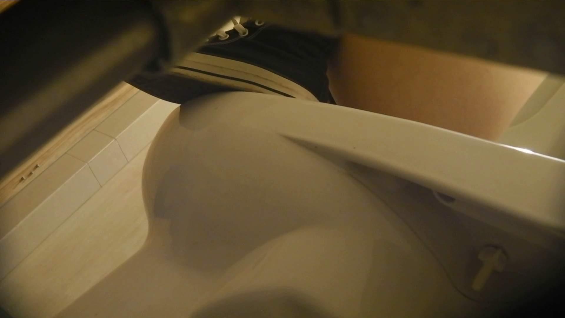 阿国ちゃんの「和式洋式七変化」No.15 和式で・・・ オメコ無修正動画無料 50画像 17