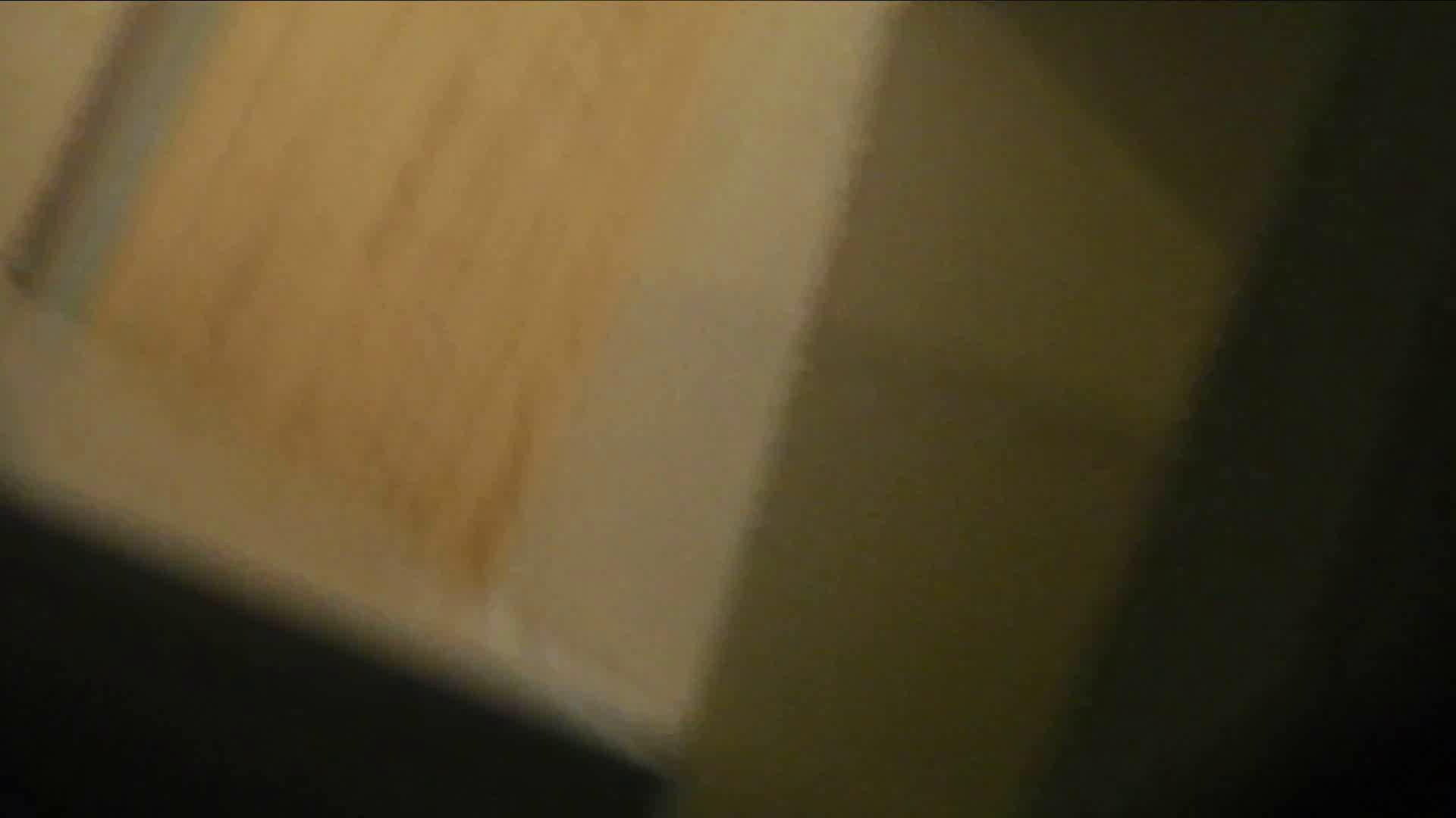 阿国ちゃんの「和式洋式七変化」No.15 丸見え ワレメ無修正動画無料 50画像 21