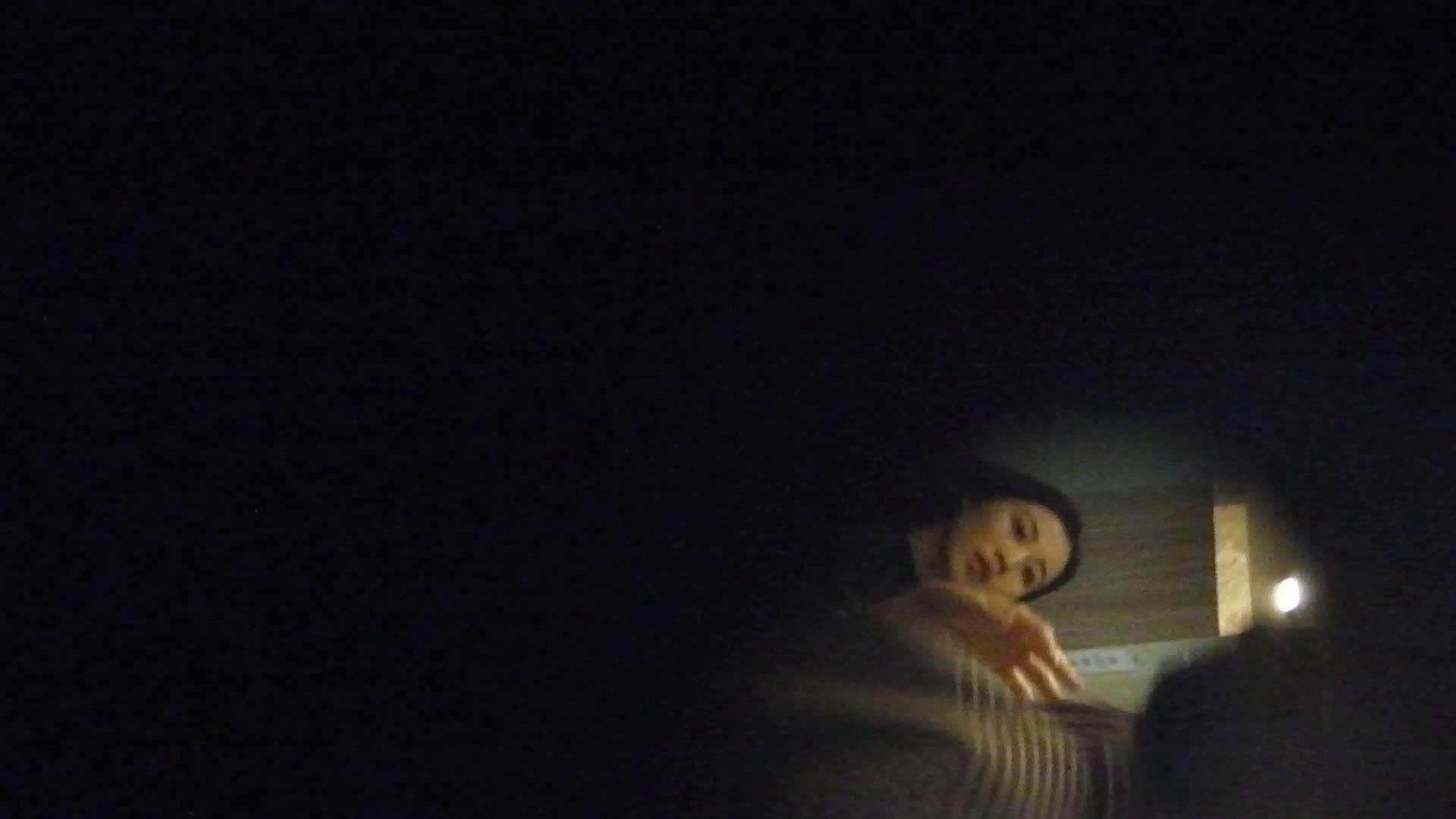 阿国ちゃんの「和式洋式七変化」No.15 和式で・・・ オメコ無修正動画無料 50画像 29