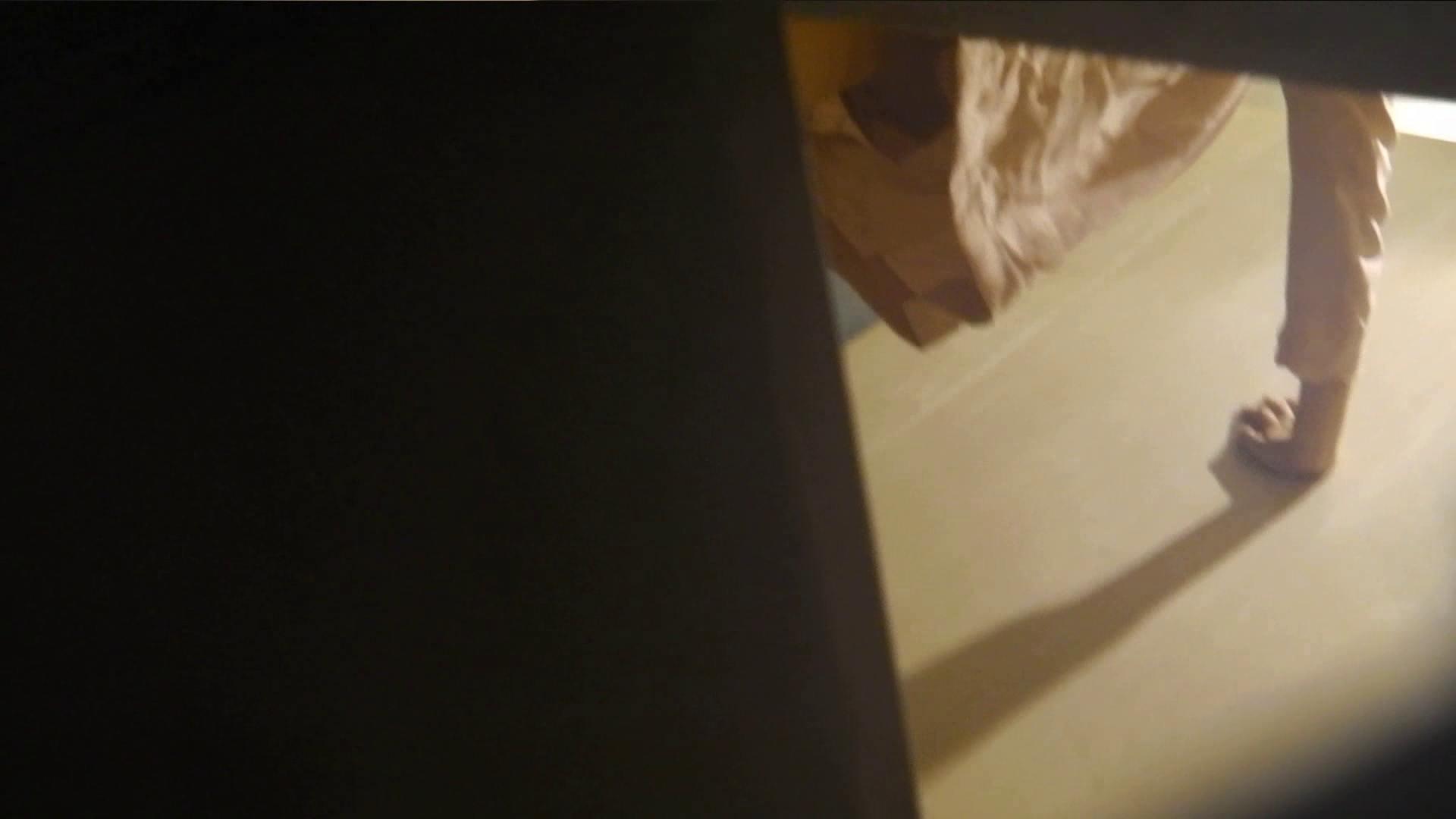 阿国ちゃんの「和式洋式七変化」No.15 盛合せ おまんこ無修正動画無料 50画像 34