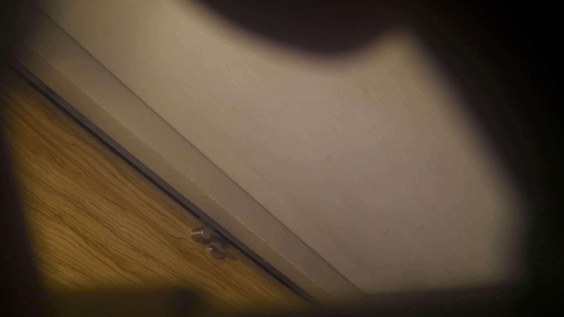 阿国ちゃんの「和式洋式七変化」No.17 ギャル攻め ワレメ無修正動画無料 87画像 18
