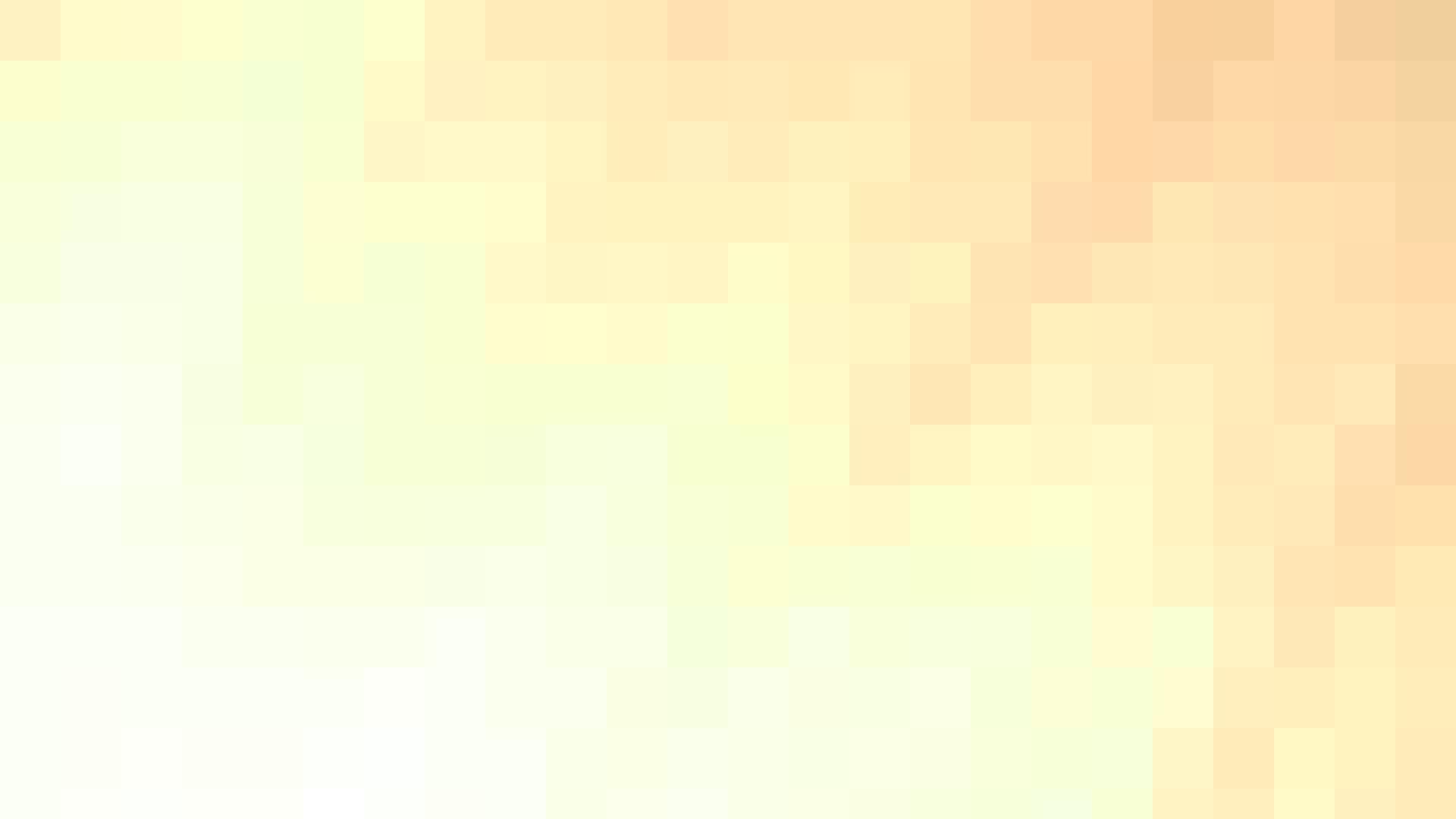 阿国ちゃんの「和式洋式七変化」No.17 お姉さん攻略 AV動画キャプチャ 87画像 21