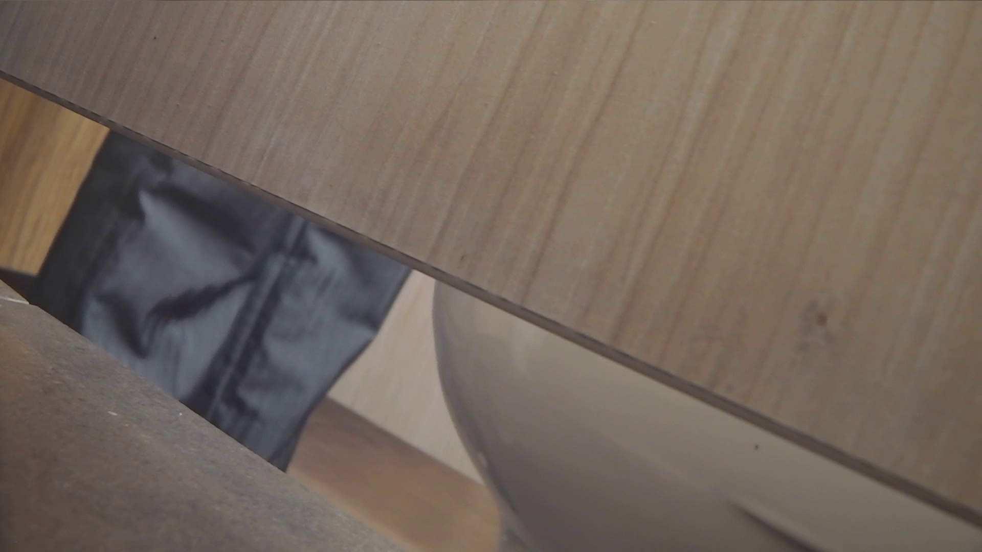 阿国ちゃんの「和式洋式七変化」No.17 ギャル攻め ワレメ無修正動画無料 87画像 26