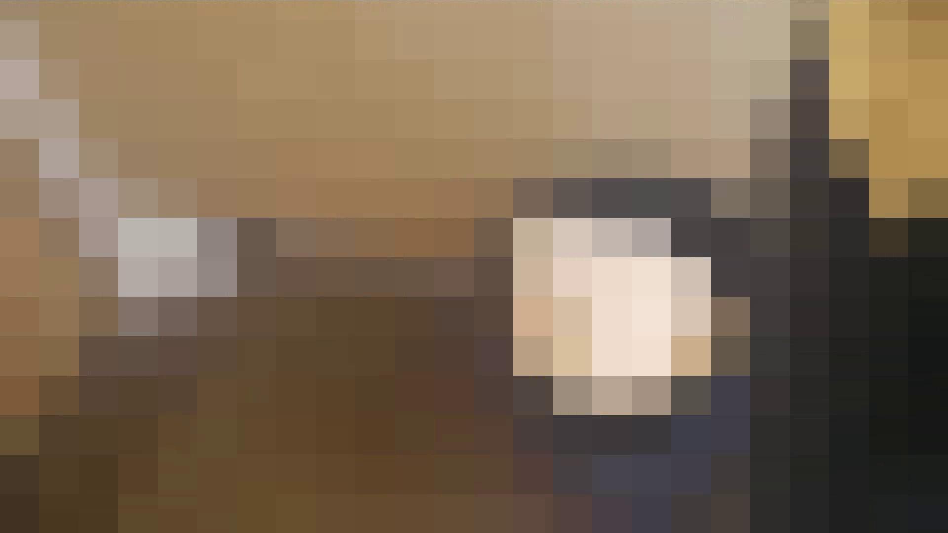 阿国ちゃんの「和式洋式七変化」No.17 盛合せ エロ無料画像 87画像 36