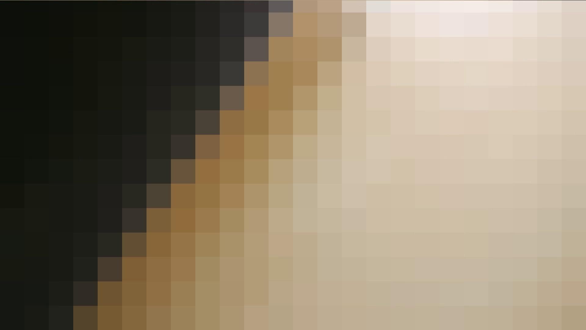 阿国ちゃんの「和式洋式七変化」No.17 お姉さん攻略 AV動画キャプチャ 87画像 37