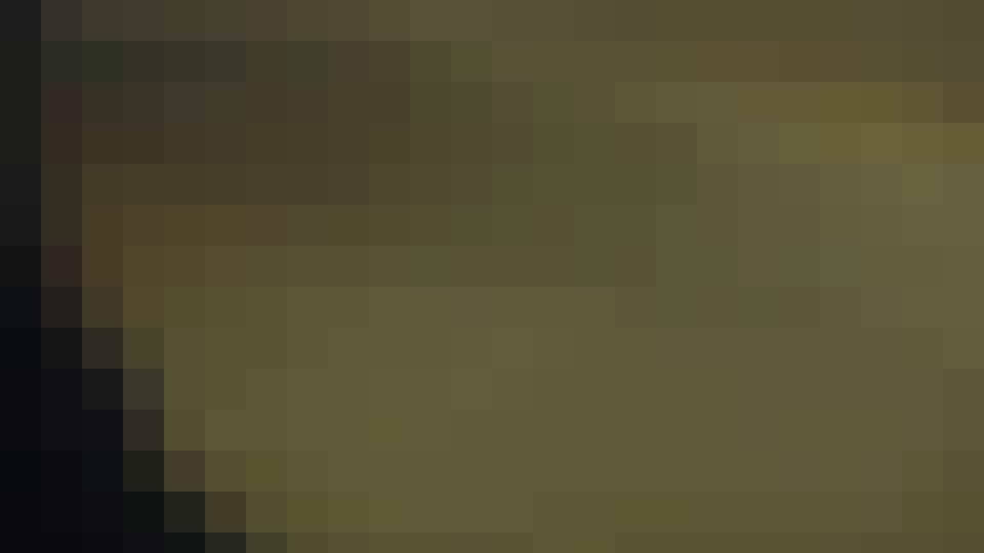 阿国ちゃんの「和式洋式七変化」No.17 高評価   和式で・・・  87画像 49