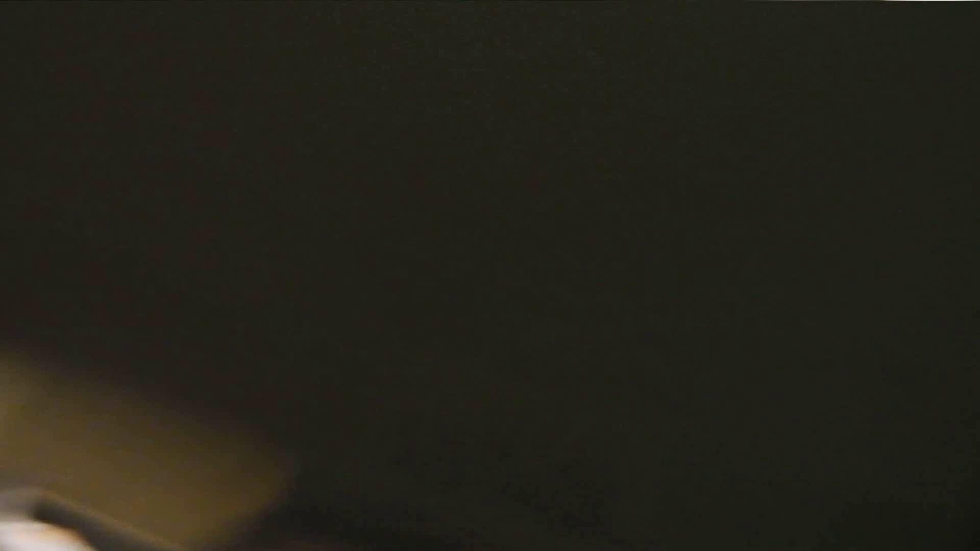 阿国ちゃんの「和式洋式七変化」No.17 洗面所 えろ無修正画像 87画像 78
