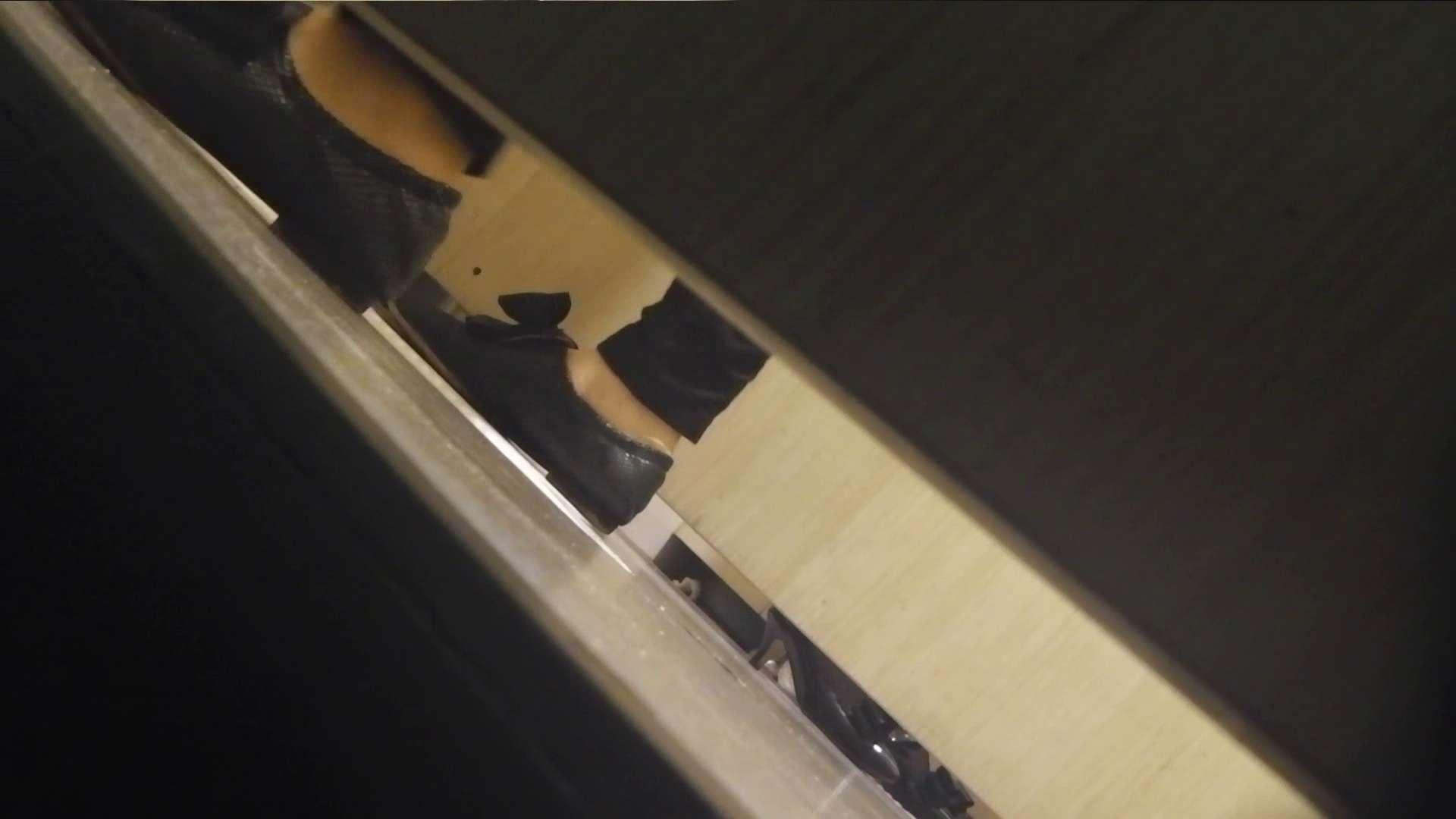 阿国ちゃんの「和式洋式七変化」No.17 美女 おめこ無修正動画無料 87画像 79