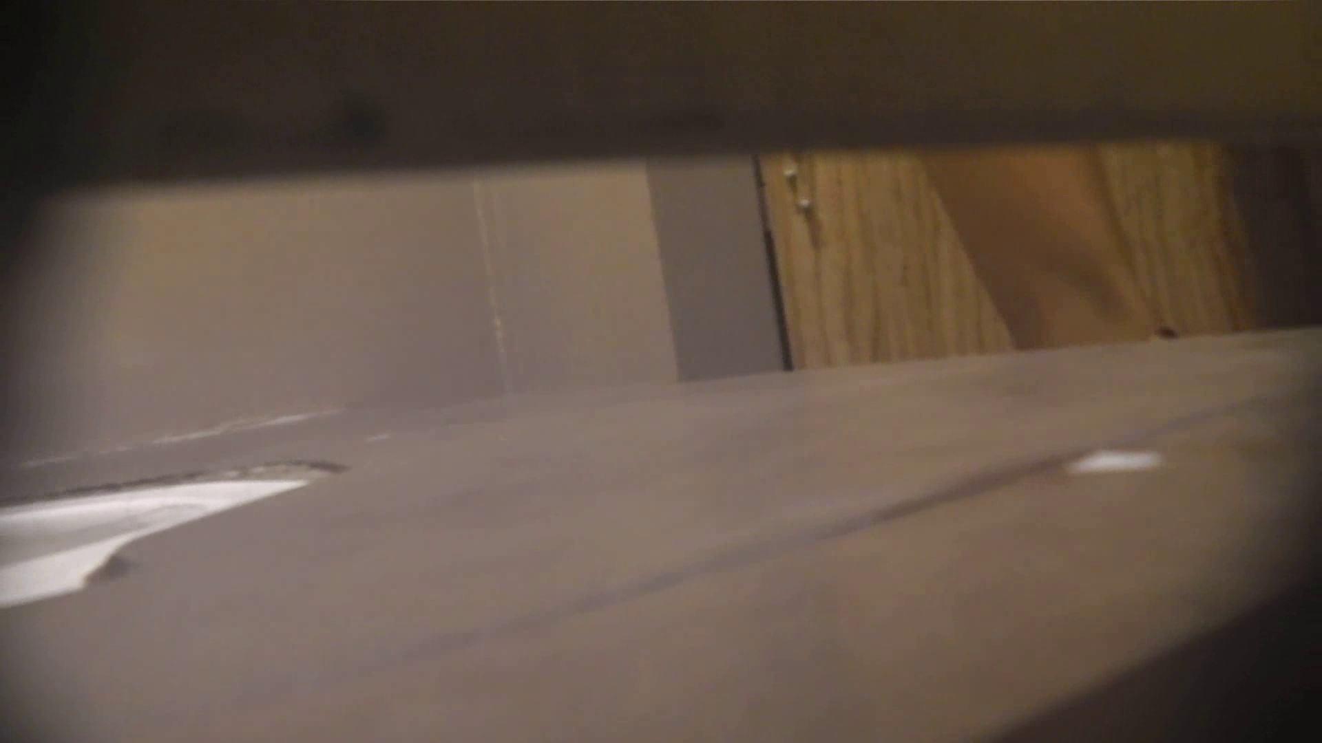 阿国ちゃんの「和式洋式七変化」No.17 ギャル攻め ワレメ無修正動画無料 87画像 82