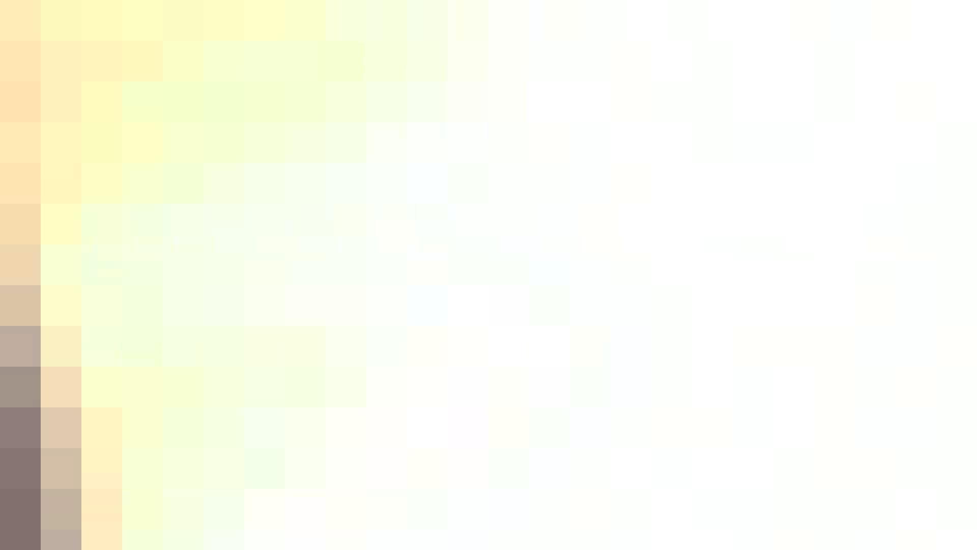 阿国ちゃんの「和式洋式七変化」No.18 iBO(フタコブ) 洗面所 エロ無料画像 96画像 34