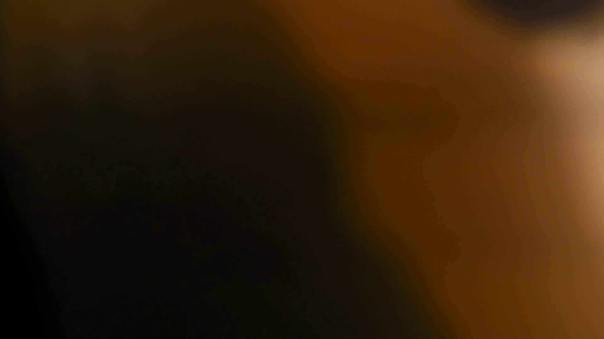 阿国ちゃんの「和式洋式七変化」No.18 iBO(フタコブ) 和式で・・・ SEX無修正画像 96画像 35