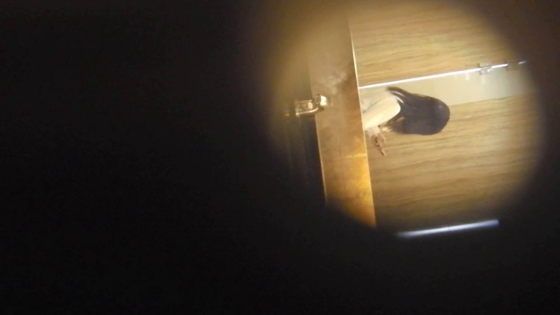 阿国ちゃんの「和式洋式七変化」No.18 iBO(フタコブ) ギャル攻め  96画像 36