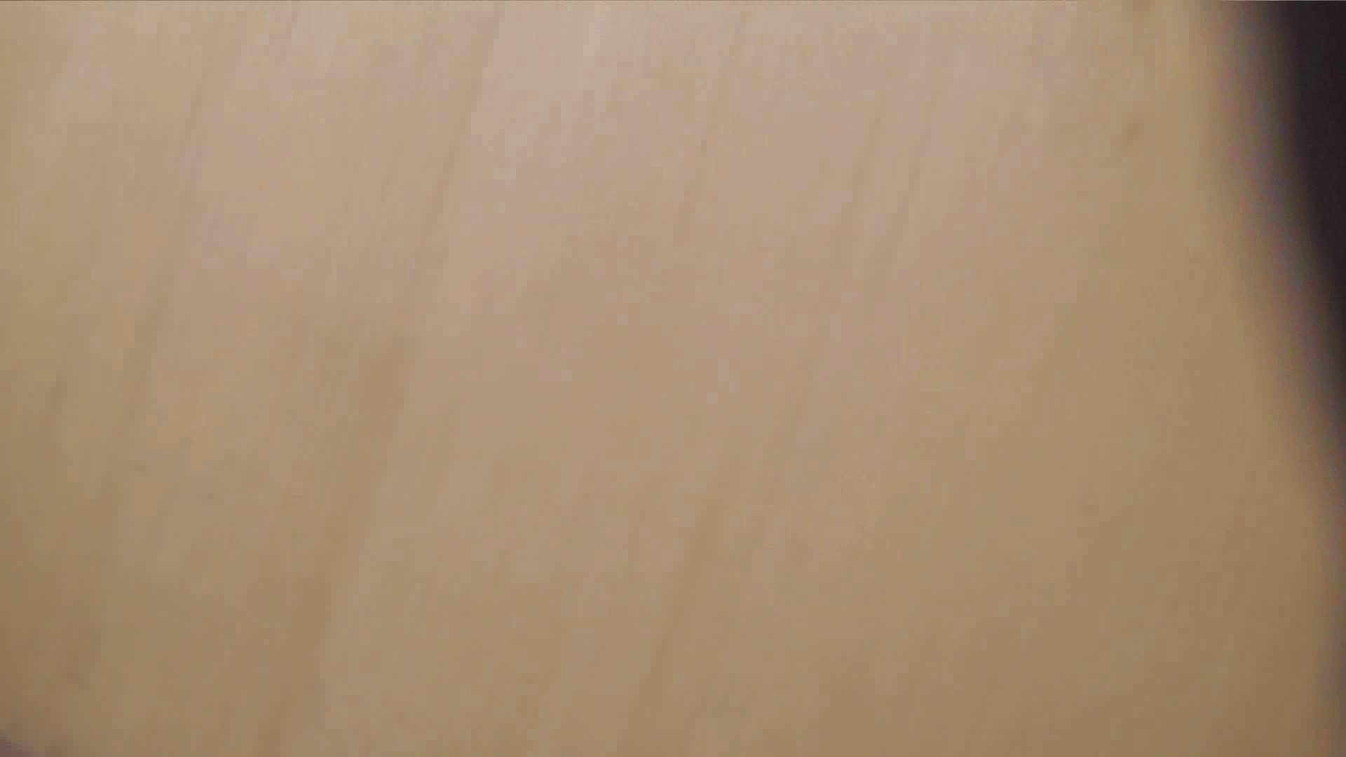 阿国ちゃんの「和式洋式七変化」No.18 iBO(フタコブ) 洗面所 エロ無料画像 96画像 40