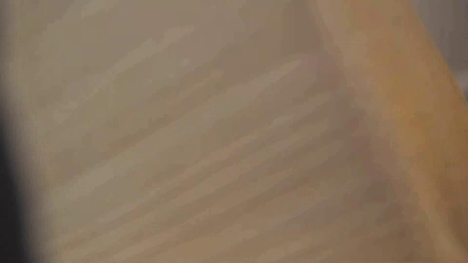 阿国ちゃんの「和式洋式七変化」No.18 iBO(フタコブ) 洗面所 エロ無料画像 96画像 46