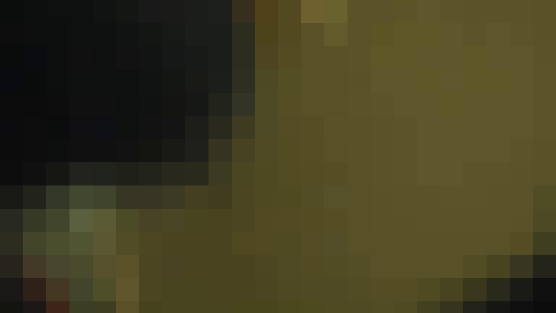 阿国ちゃんの「和式洋式七変化」No.18 iBO(フタコブ) 盛合せ すけべAV動画紹介 96画像 63