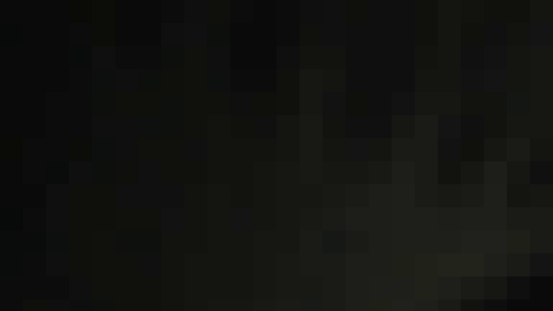 阿国ちゃんの「和式洋式七変化」No.18 iBO(フタコブ) 和式で・・・ SEX無修正画像 96画像 77