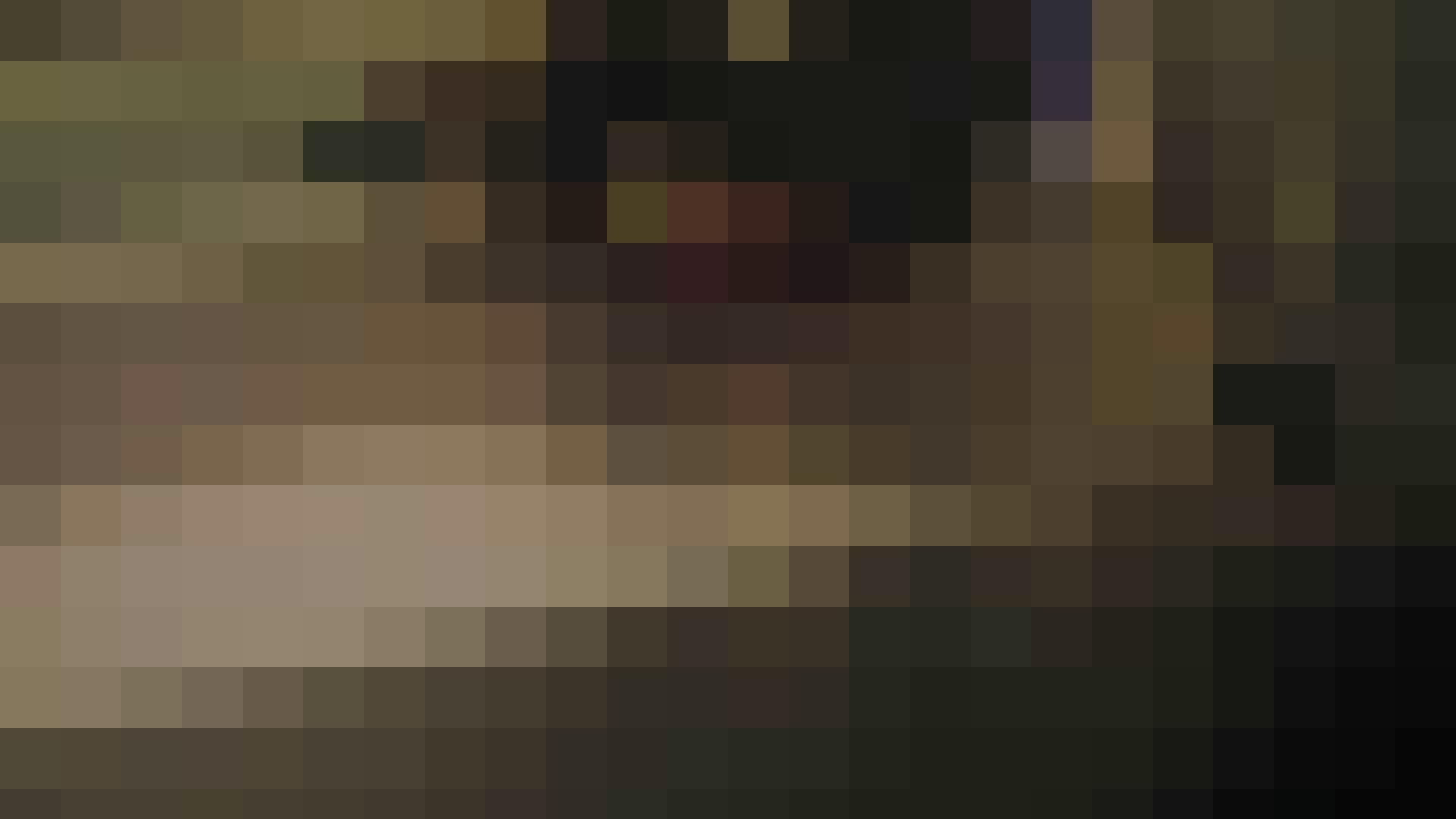 阿国ちゃんの「和式洋式七変化」No.18 iBO(フタコブ) 盛合せ すけべAV動画紹介 96画像 81