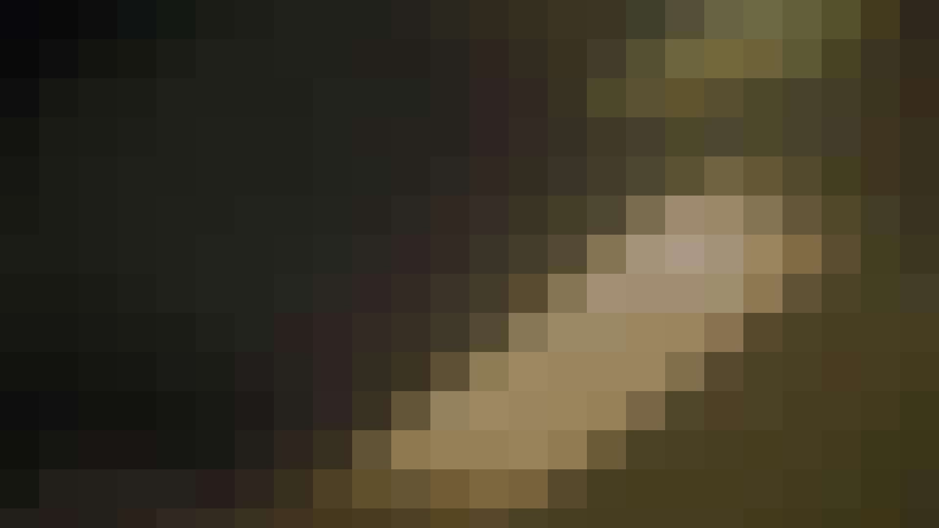 阿国ちゃんの「和式洋式七変化」No.18 iBO(フタコブ) 洗面所 エロ無料画像 96画像 82