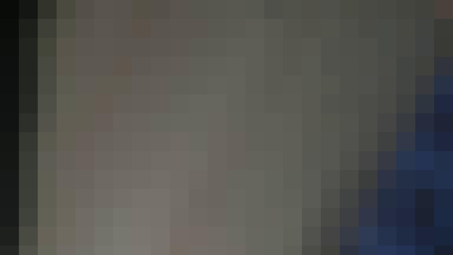 阿国ちゃんの「和式洋式七変化」No.18 iBO(フタコブ) 盛合せ すけべAV動画紹介 96画像 87