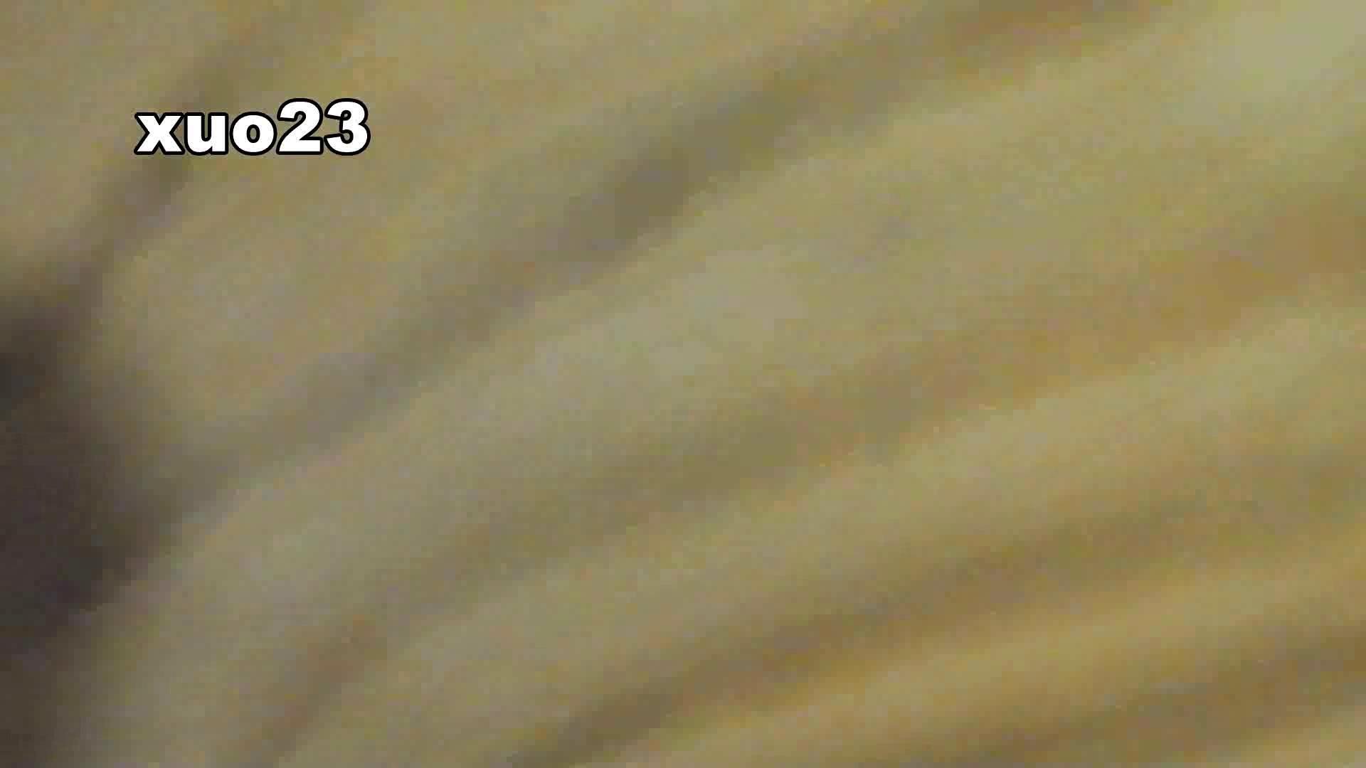 阿国ちゃんの「和式洋式七変化」No.23 飛び出す勢いで大きく8回振ります 洗面所 AV動画キャプチャ 75画像 65