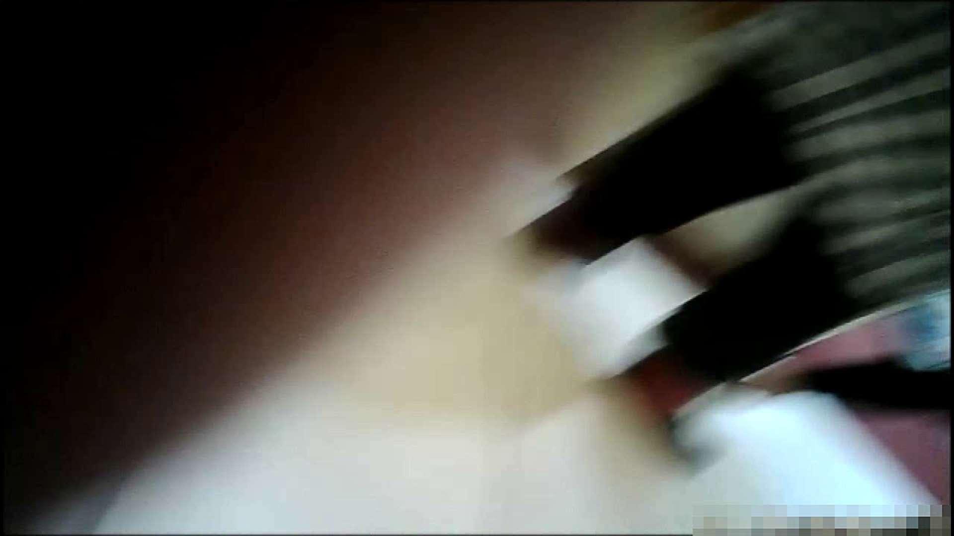 オマンコ丸見え:NO.1 普段から胸元がゆるい友達【某ファッションビル内の雑貨屋】:怪盗ジョーカー