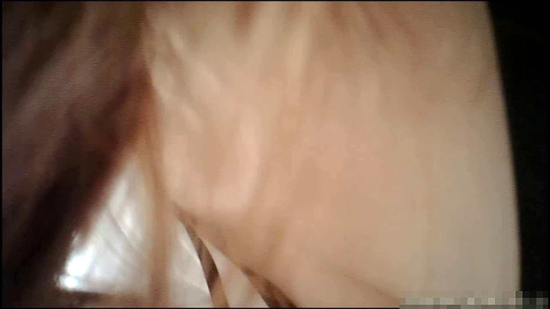 NO.2 高飛車でプライドの高い友人【某ファッションビル靴下屋】 美乳 スケベ動画紹介 86画像 38