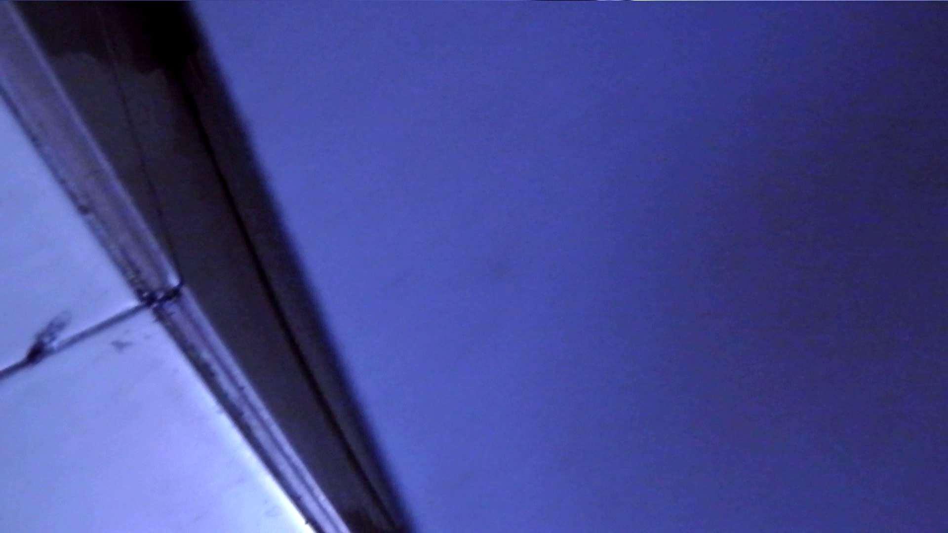 世界の射窓から ステーション編 vol.1 お姉さん攻略   洗面所  93画像 16