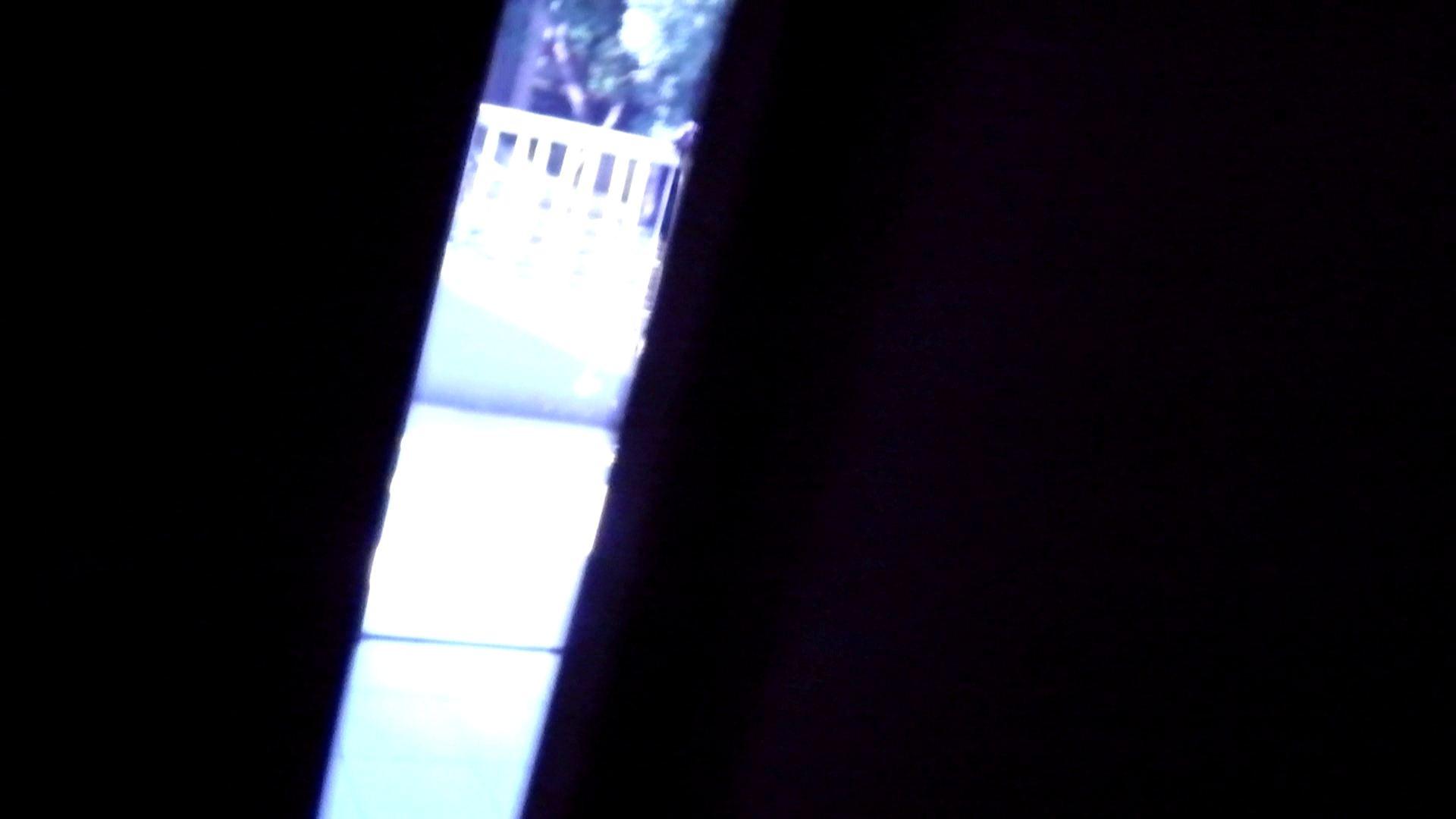 世界の射窓から ステーション編 vol.1 丸見え オメコ動画キャプチャ 93画像 23