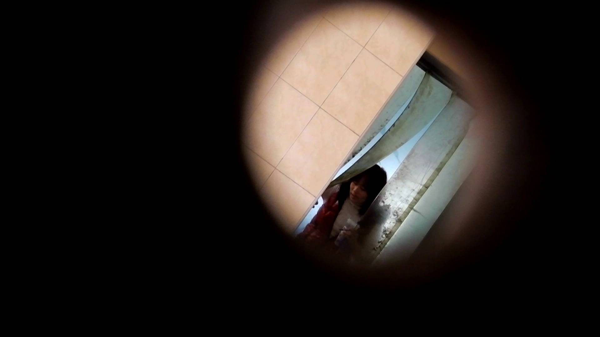 世界の射窓から ステーション編 vol.1 丸見え オメコ動画キャプチャ 93画像 28