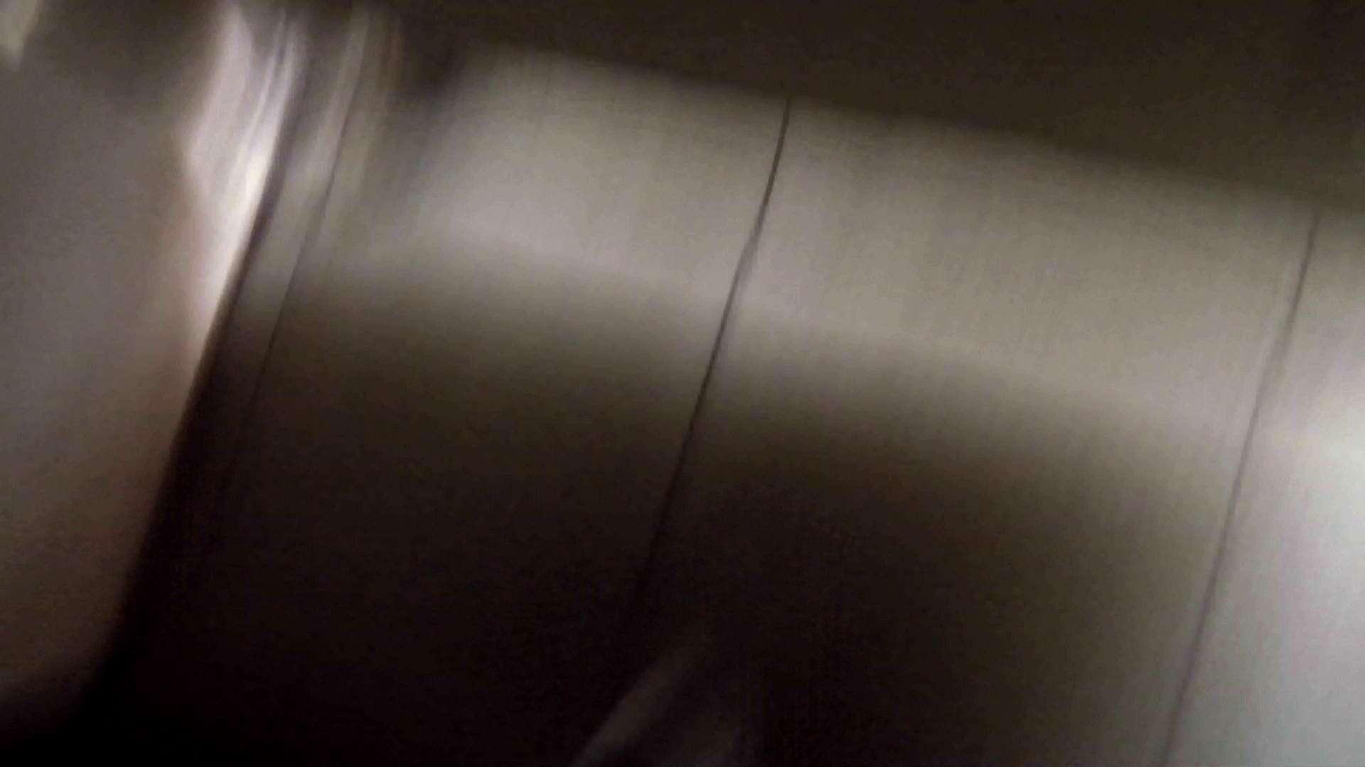 世界の射窓から ステーション編 vol.1 お姉さん攻略  93画像 55