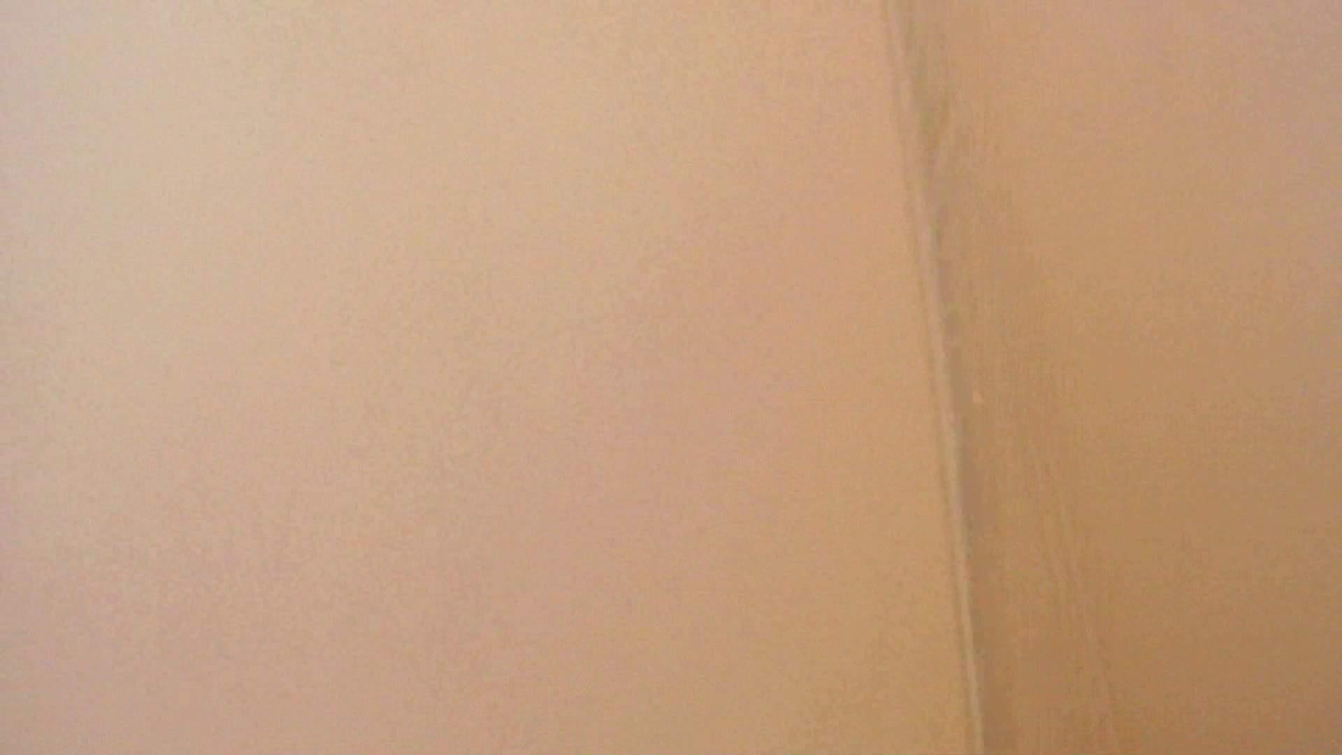 世界の射窓から ステーション編 vol.1 お姉さん攻略   洗面所  93画像 71
