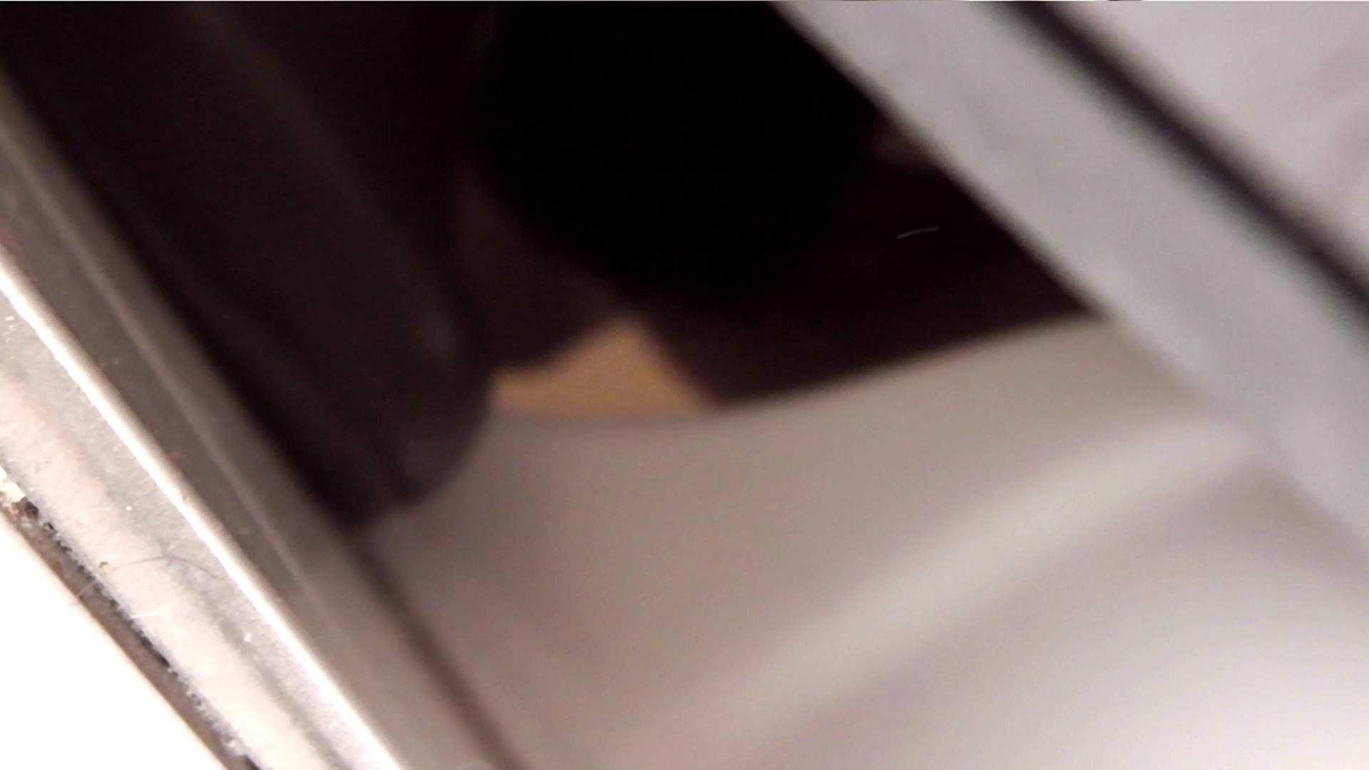 世界の射窓から ステーション編 vol.1 ギャル攻め えろ無修正画像 93画像 72