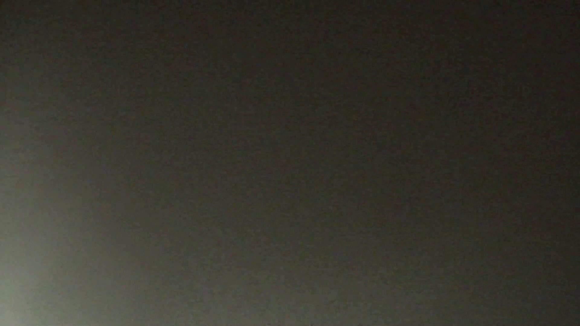 世界の射窓から ステーション編 vol.1 丸見え オメコ動画キャプチャ 93画像 83