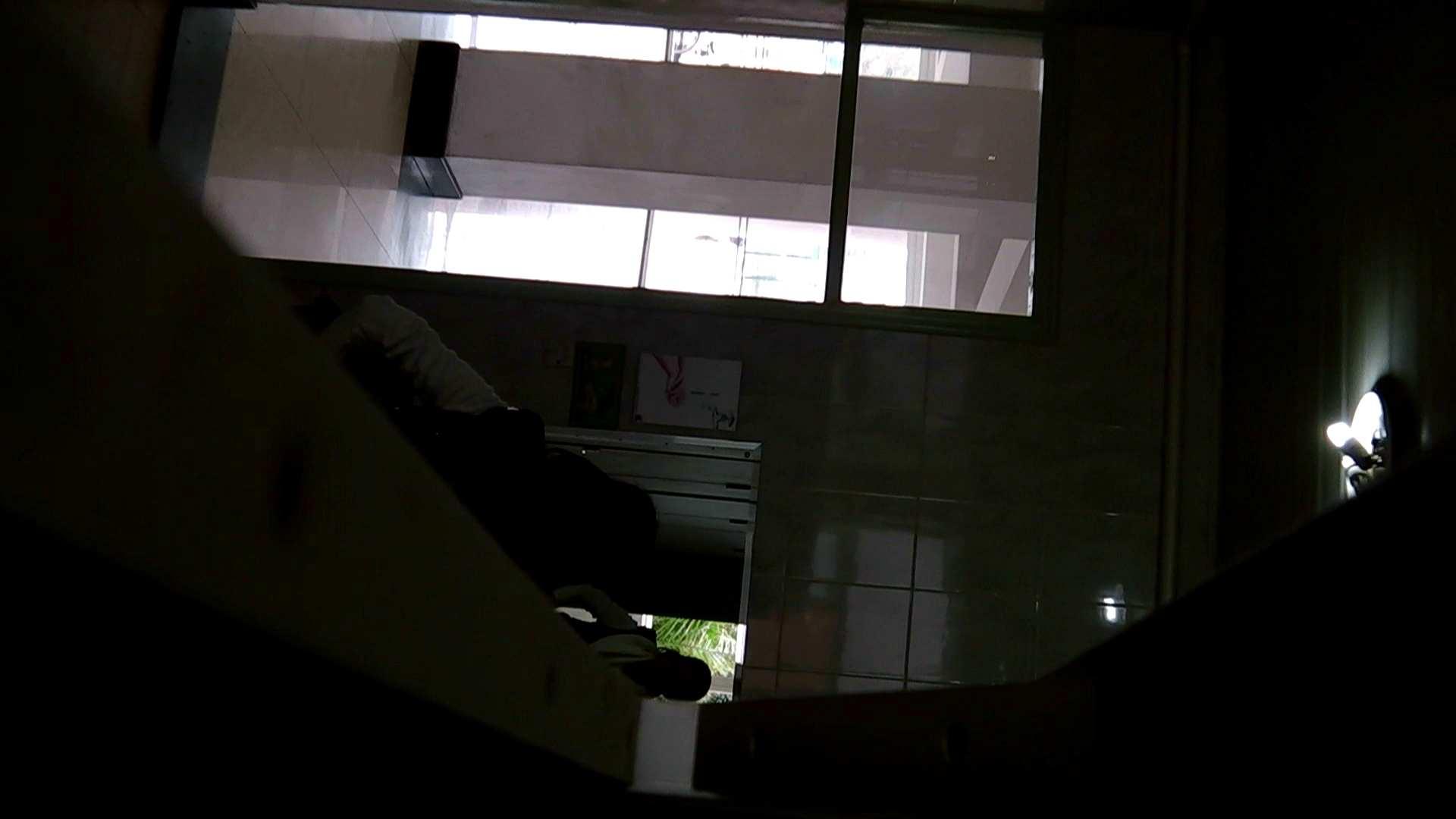 世界の射窓から ステーション編 vol.1 丸見え オメコ動画キャプチャ 93画像 88