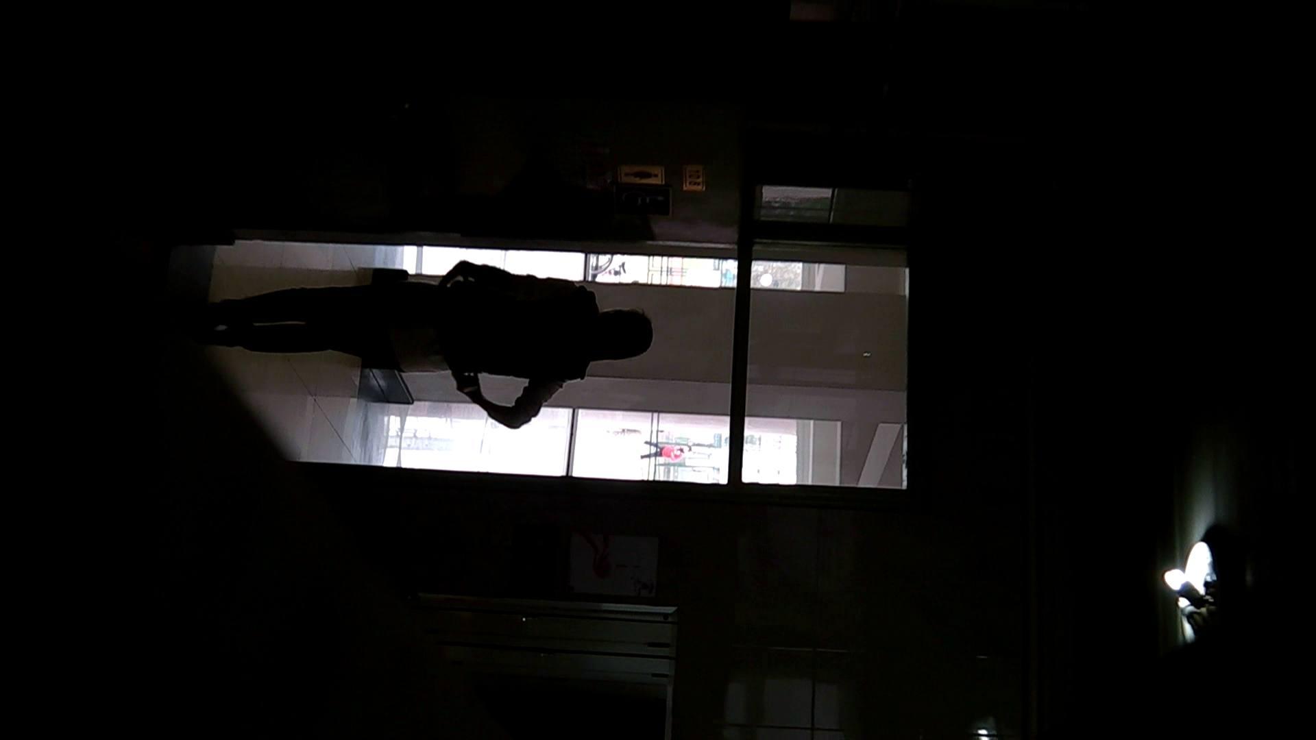 世界の射窓から ステーション編 vol.1 盛合せ えろ無修正画像 93画像 89
