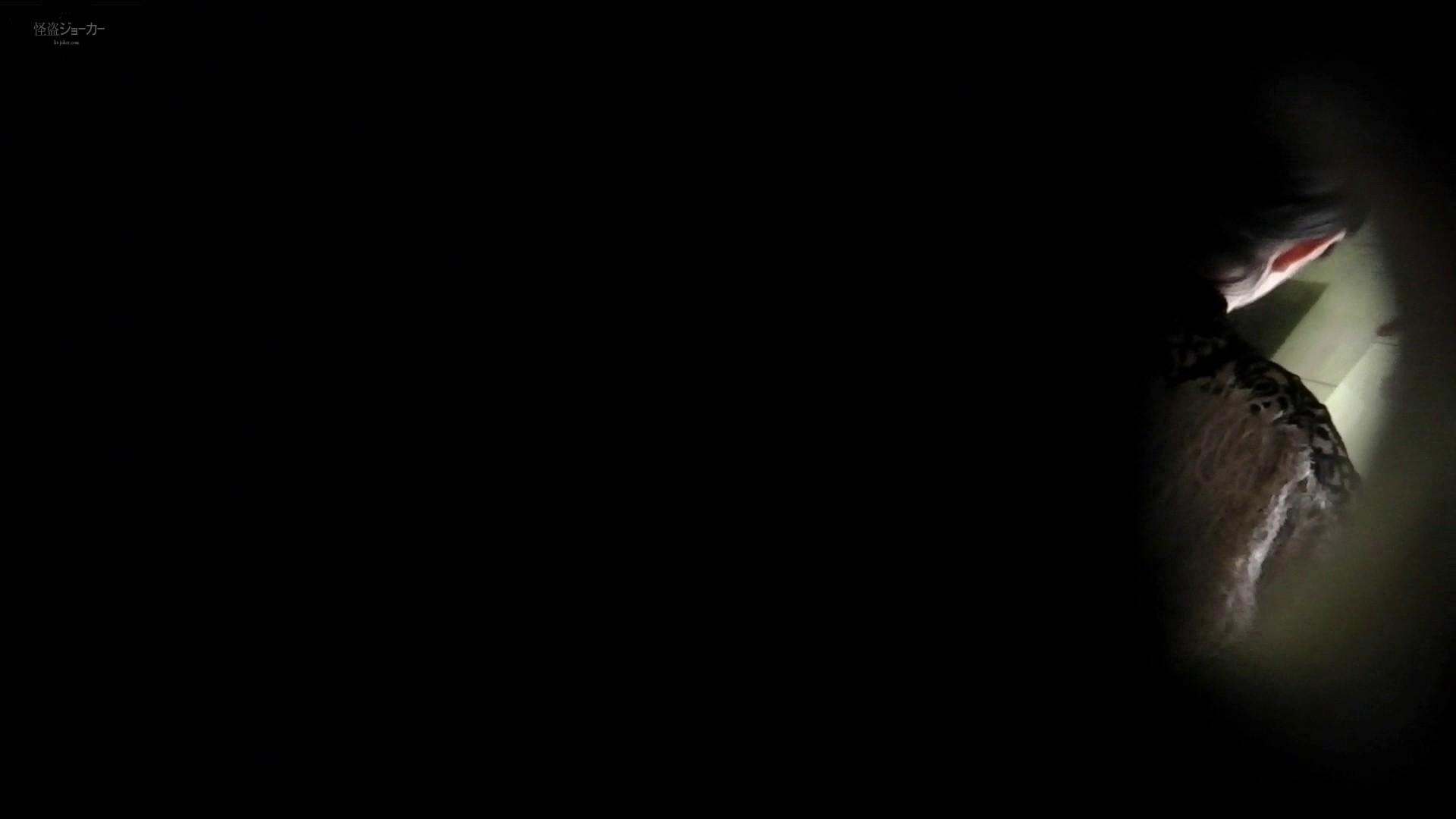 ステーション編 vol.25 必見桜庭みなみ?似 登場! お姉さん攻略 AV動画キャプチャ 110画像 16