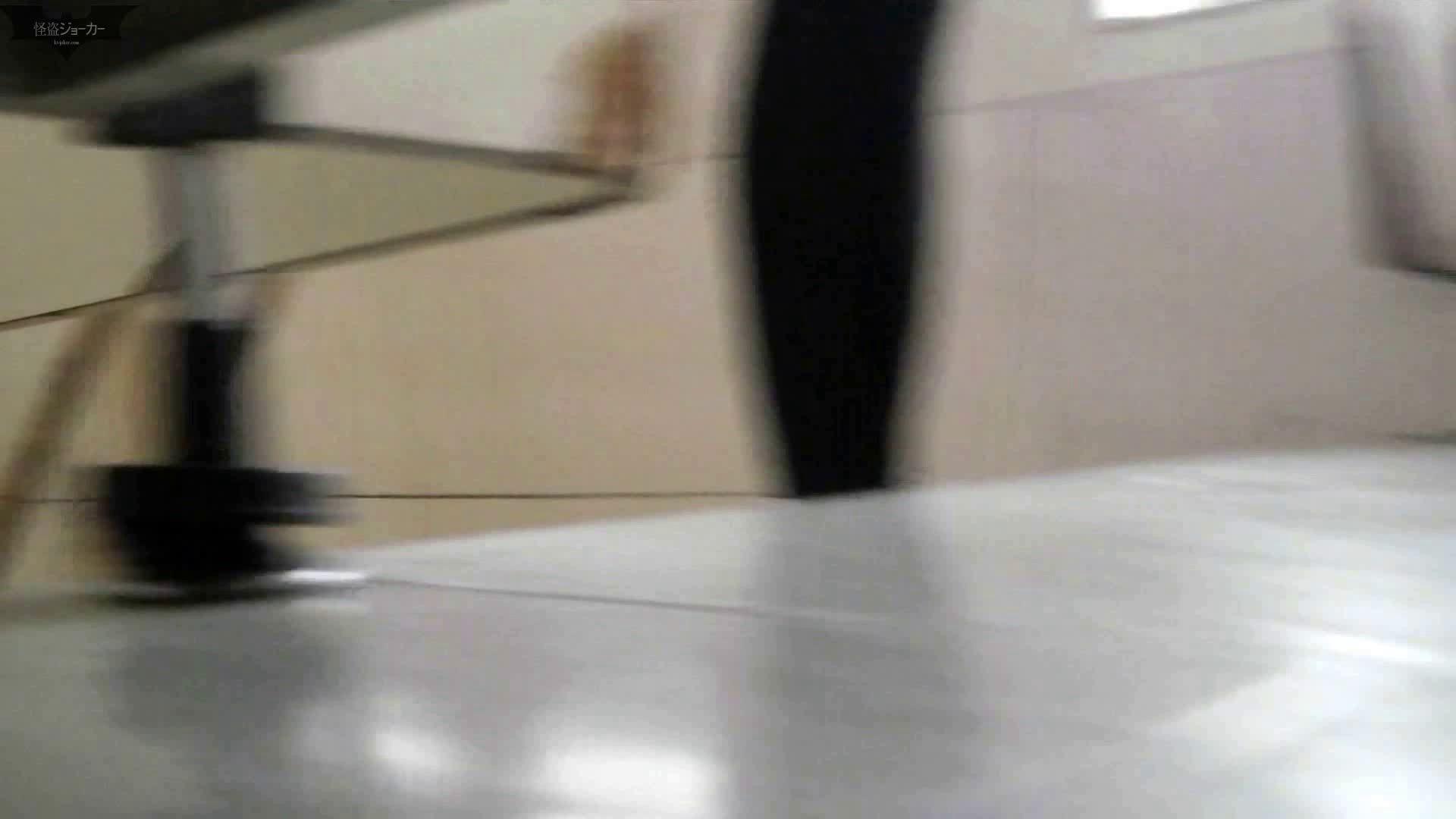 ステーション編 vol.25 必見桜庭みなみ?似 登場! 丸見え ワレメ無修正動画無料 110画像 38