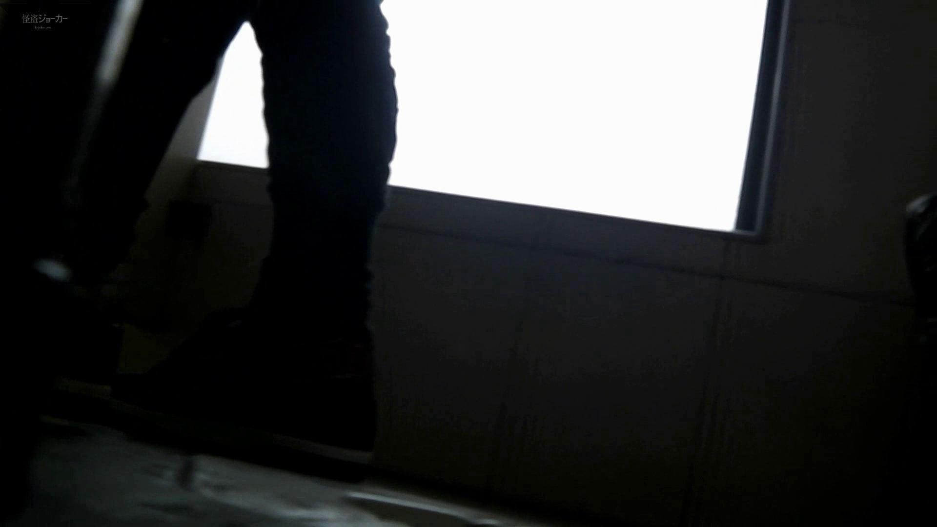 ステーション編 vol.25 必見桜庭みなみ?似 登場! 丸見え ワレメ無修正動画無料 110画像 62