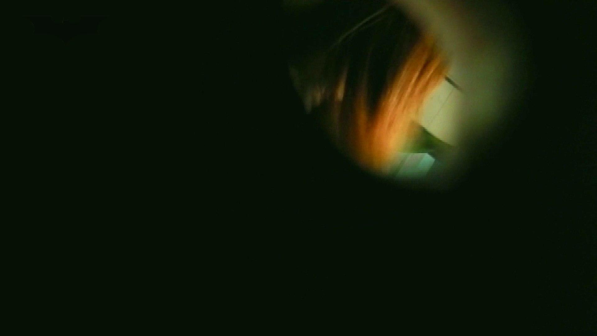 世界の射窓から ステーション編 vol.2 洗面所  107画像 12