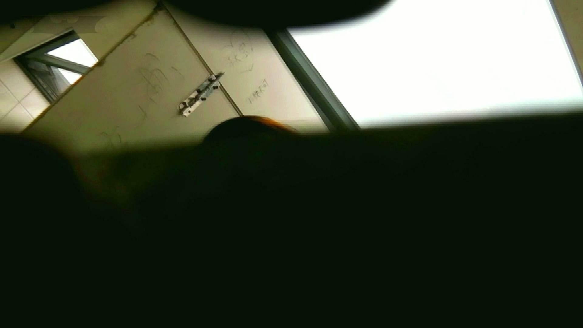 ステーション編 vol.29 頭二つ飛び出る180cm長身モデル お姉さん攻略  67画像 15