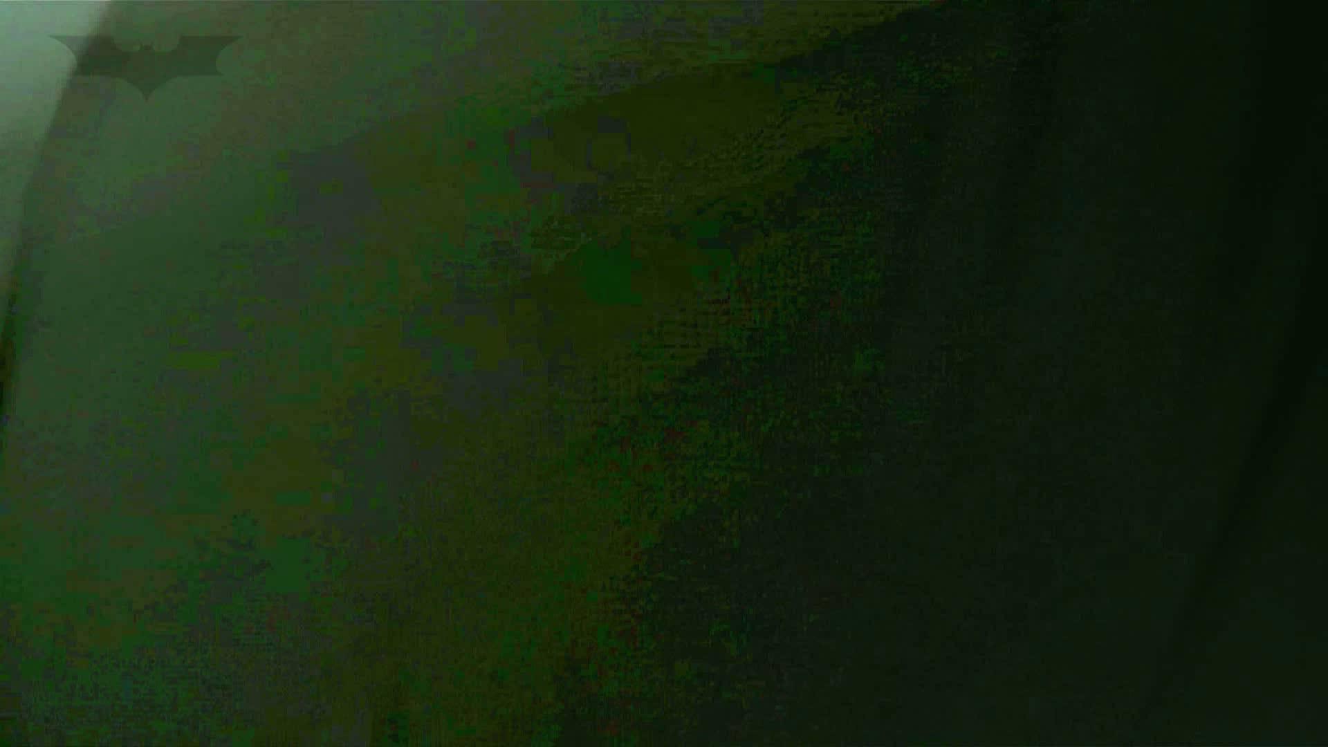 世界の射窓から ステーション編 vol.2 洗面所  107画像 36