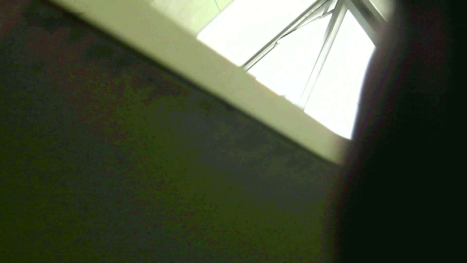 ステーション編 vol.29 頭二つ飛び出る180cm長身モデル お姉さん攻略  67画像 55