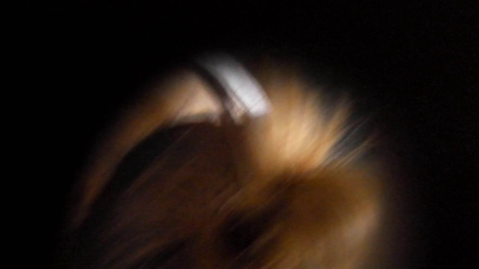 ステーション編 vol.33 勢い良すぎで足元ビショビショ。 高画質 オメコ無修正動画無料 111画像 71