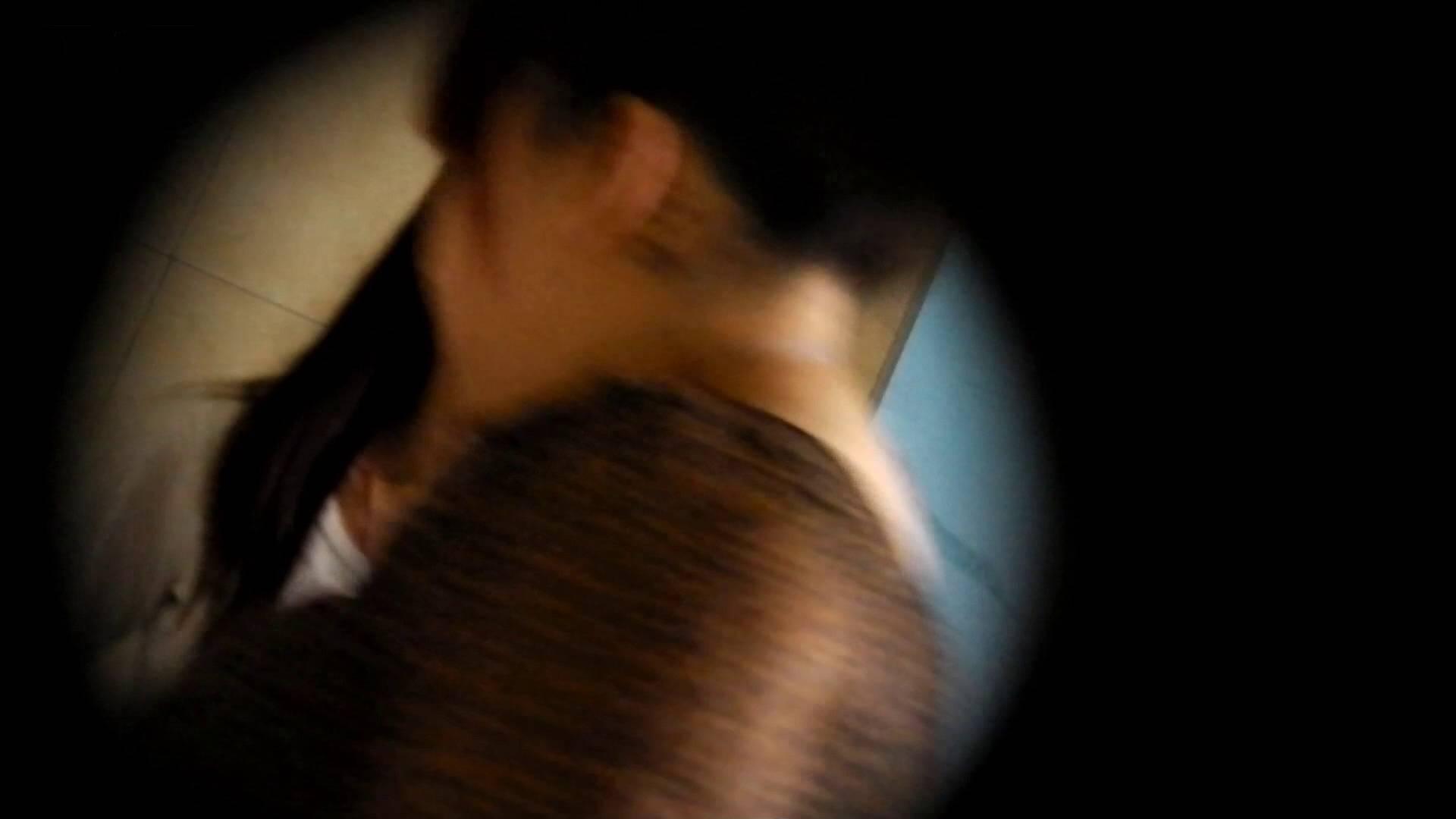 ステーション編 vol.33 勢い良すぎで足元ビショビショ。 ギャル攻め おめこ無修正動画無料 111画像 92