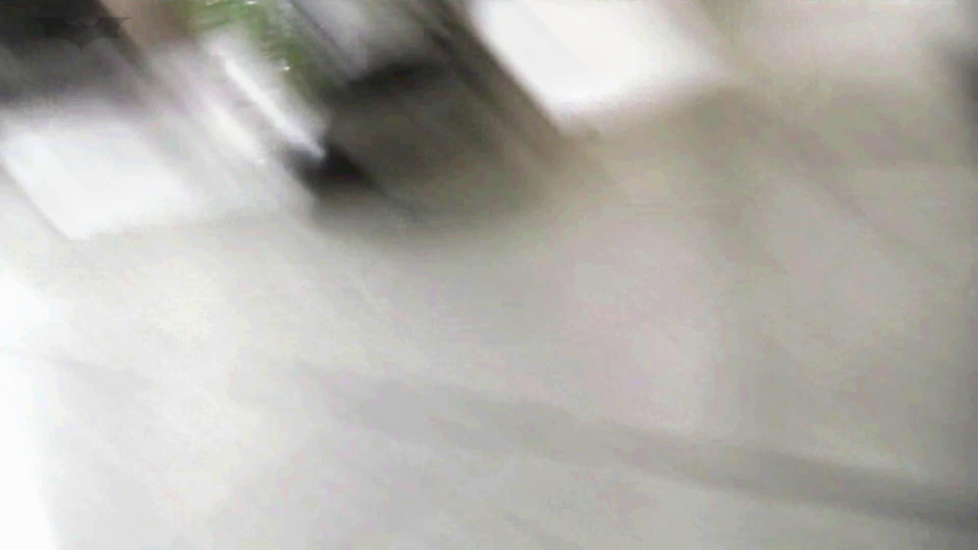 ステーション編 vol.33 勢い良すぎで足元ビショビショ。 ギャル攻め おめこ無修正動画無料 111画像 98