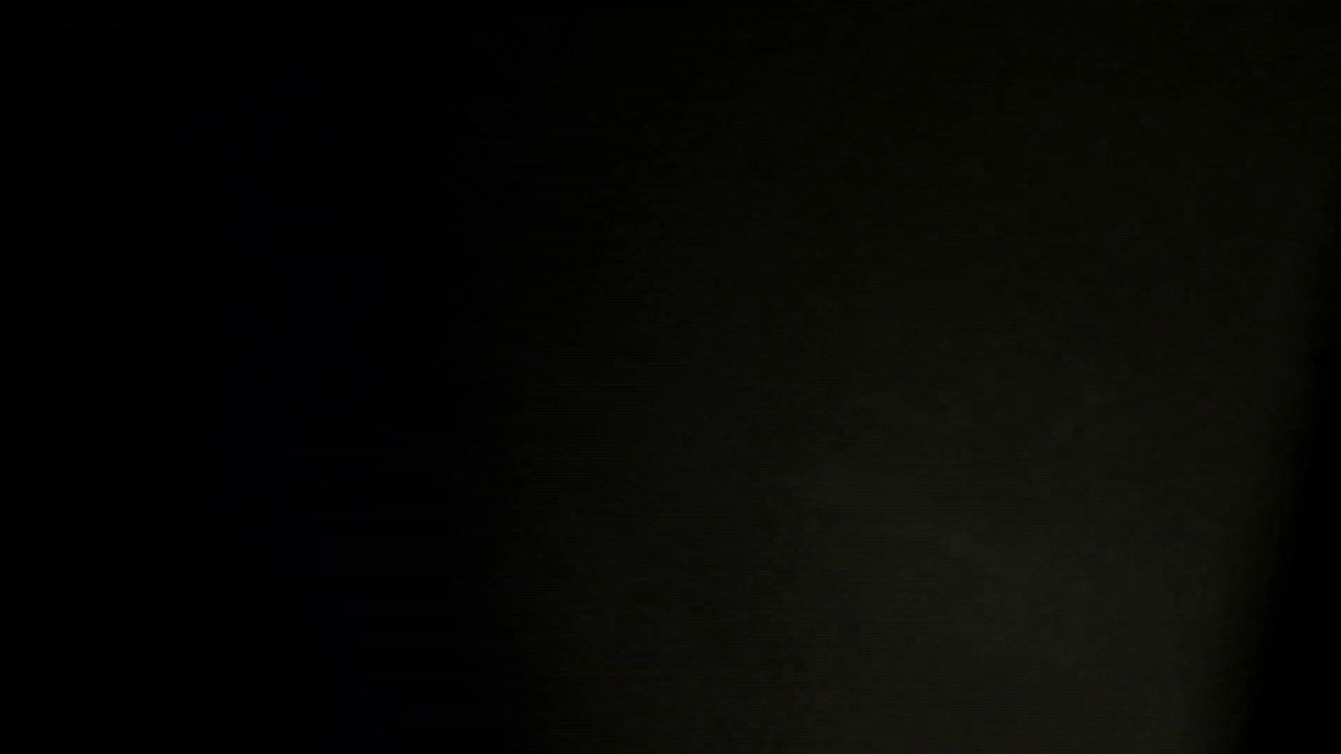ステーション編 vol40 更に画質アップ!!無料動画のモデルつい登場3 高画質  91画像 24