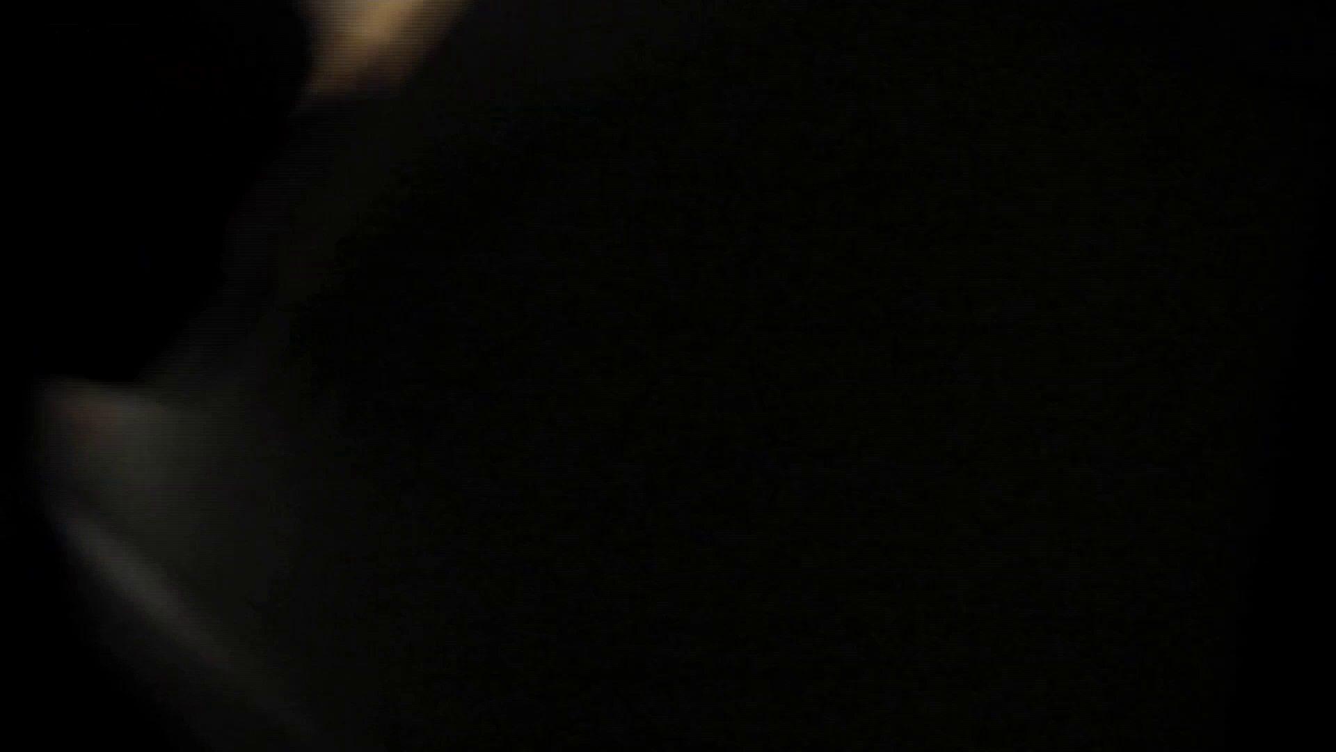 ステーション編 vol40 更に画質アップ!!無料動画のモデルつい登場3 ギャル攻め ヌード画像 91画像 44
