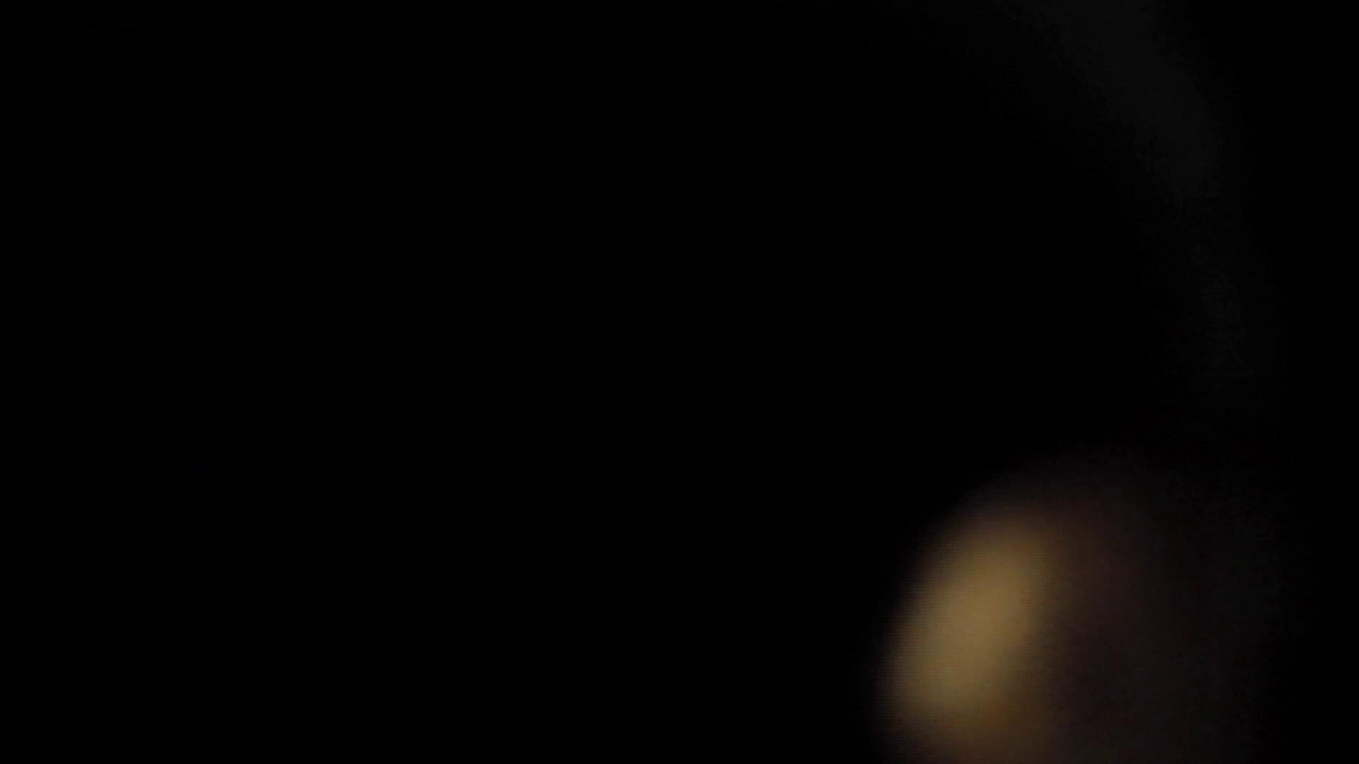 ステーション編 vol40 更に画質アップ!!無料動画のモデルつい登場3 お姉さん攻略 われめAV動画紹介 91画像 46